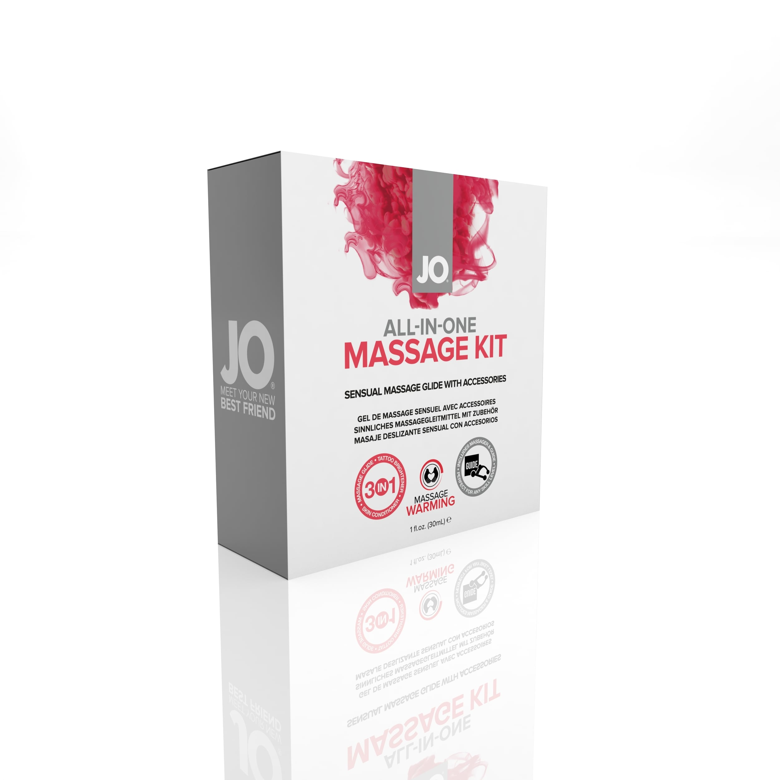 33503 - JO ALL IN ONE MASSAGE GIFT SET.jpg