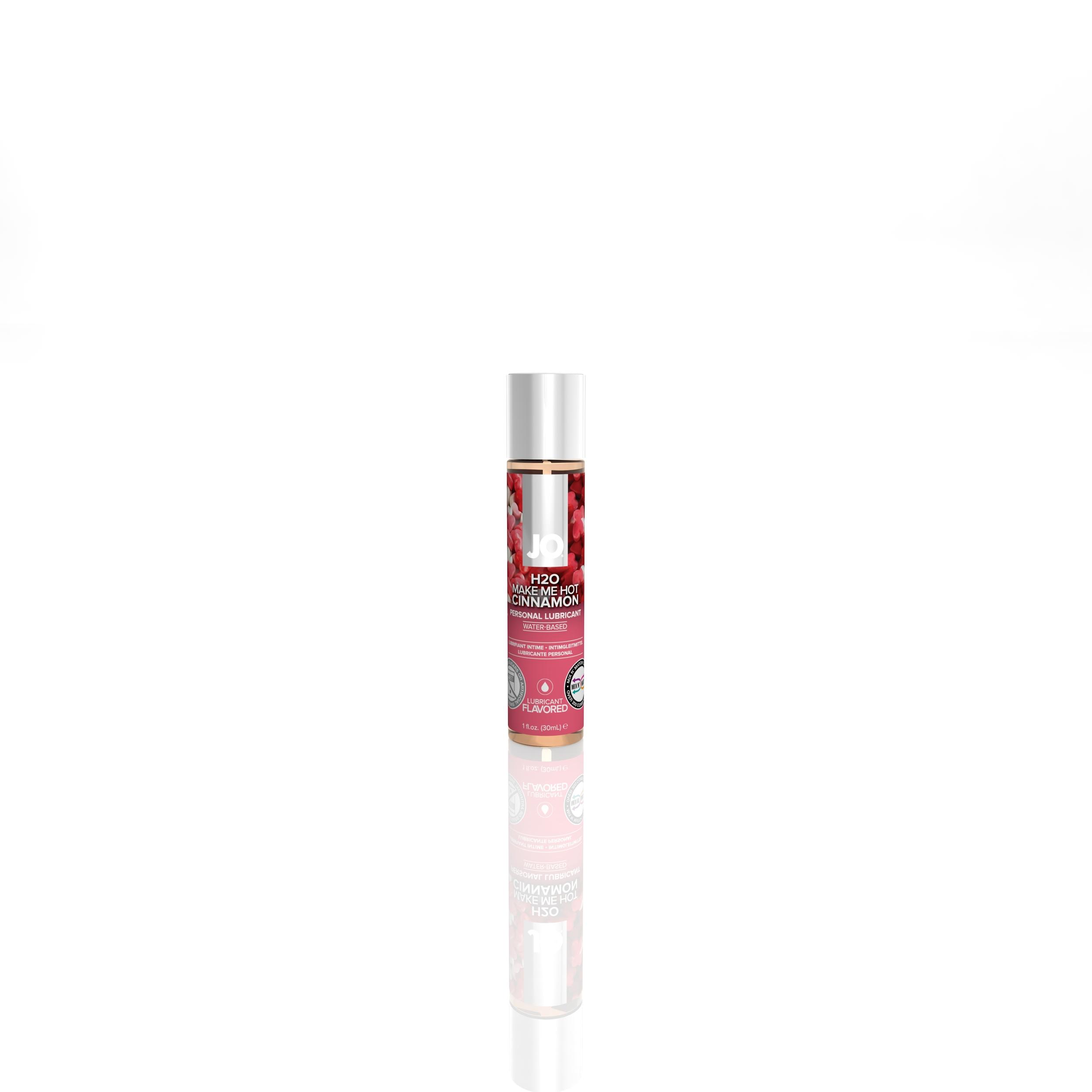 JO H2O Flavors 1oz Cinnamon (straight) (white)200.jpg