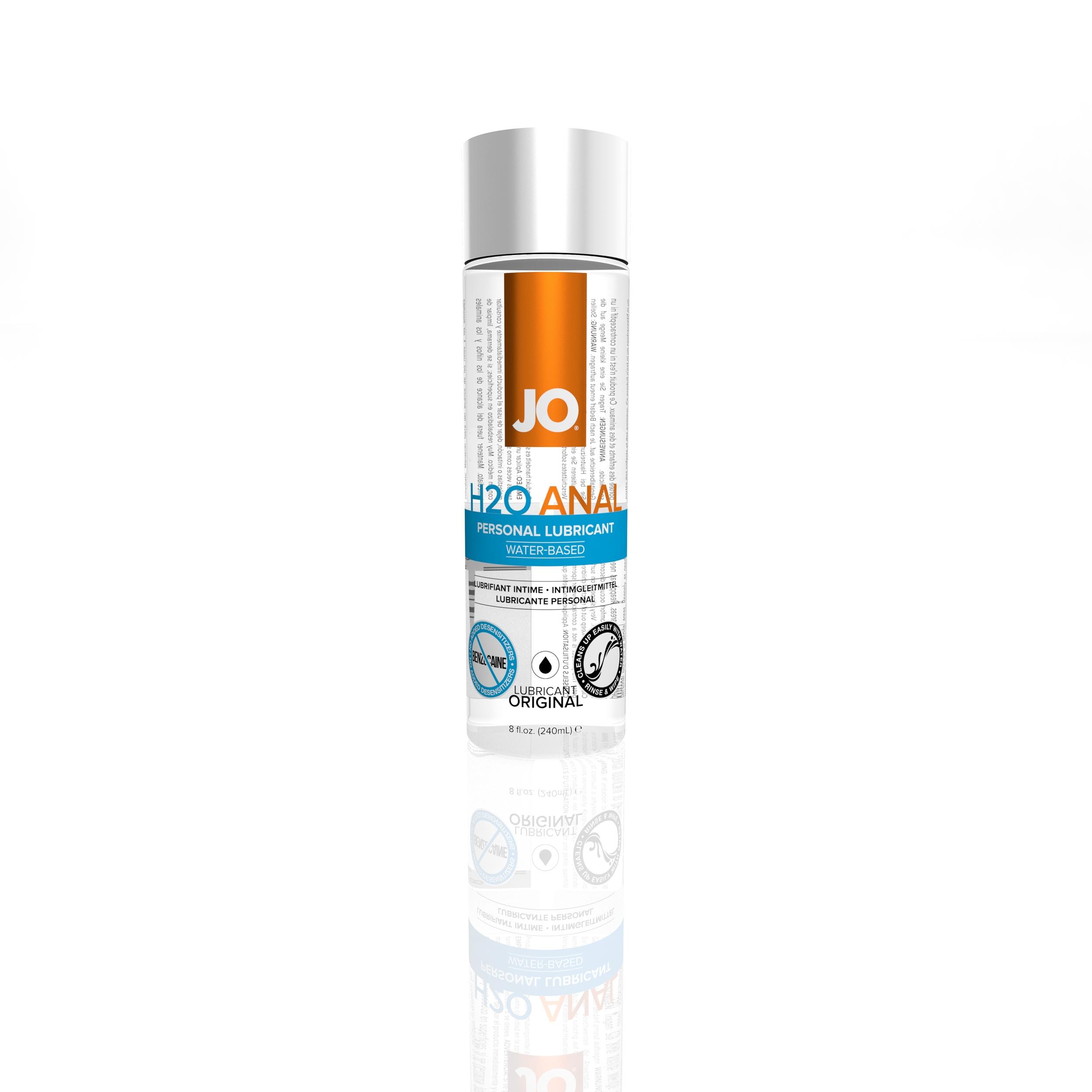 40108 - JO ANAL H2O LUBRICANT - ORIGINAL - 8fl.oz 240mL.jpg