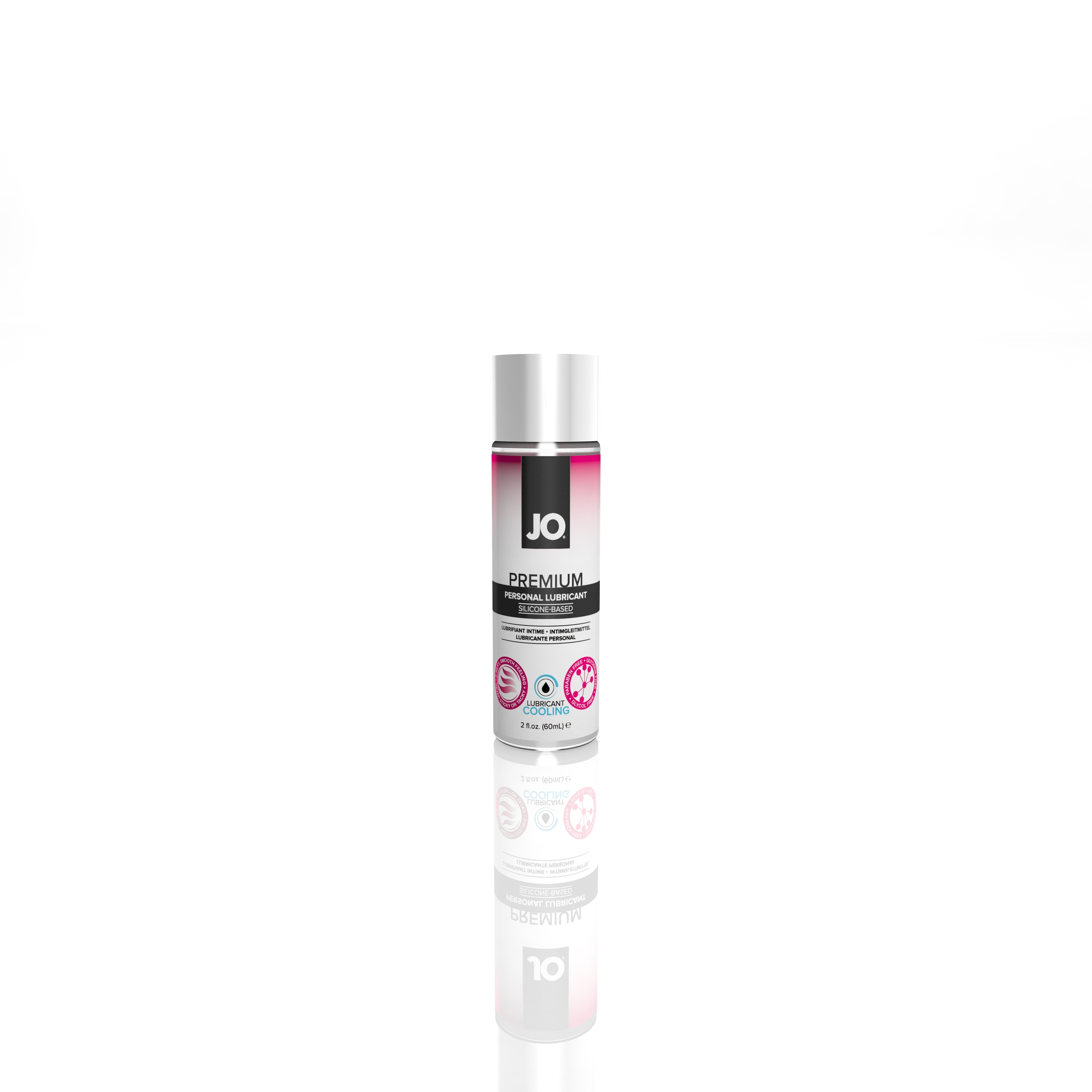 JO® PREMIUM FOR HER 2oz COOLING
