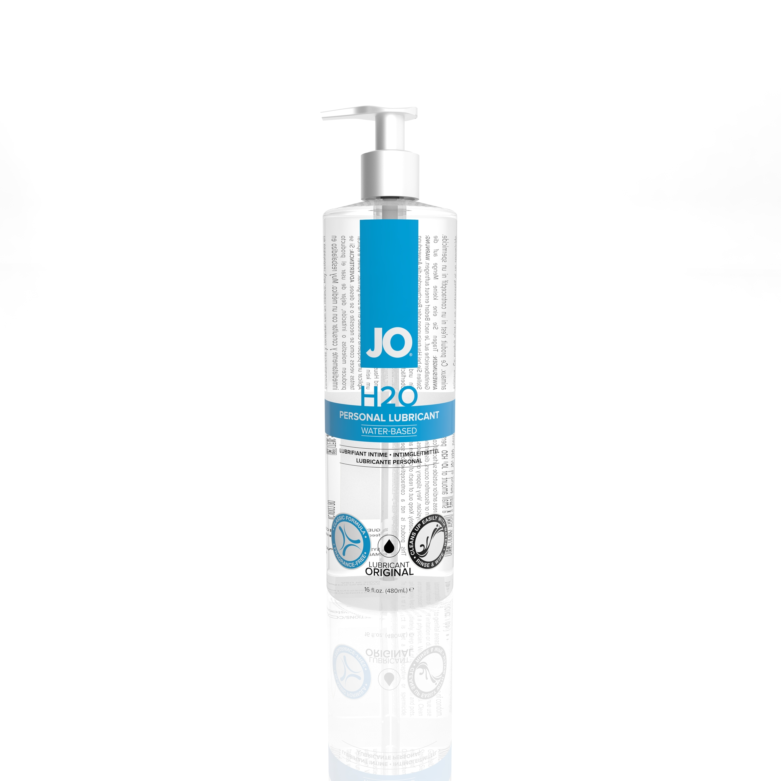 40037 - JO H2O LUBRICANT - ORIGINAL - 16fl.oz 480mL.jpg