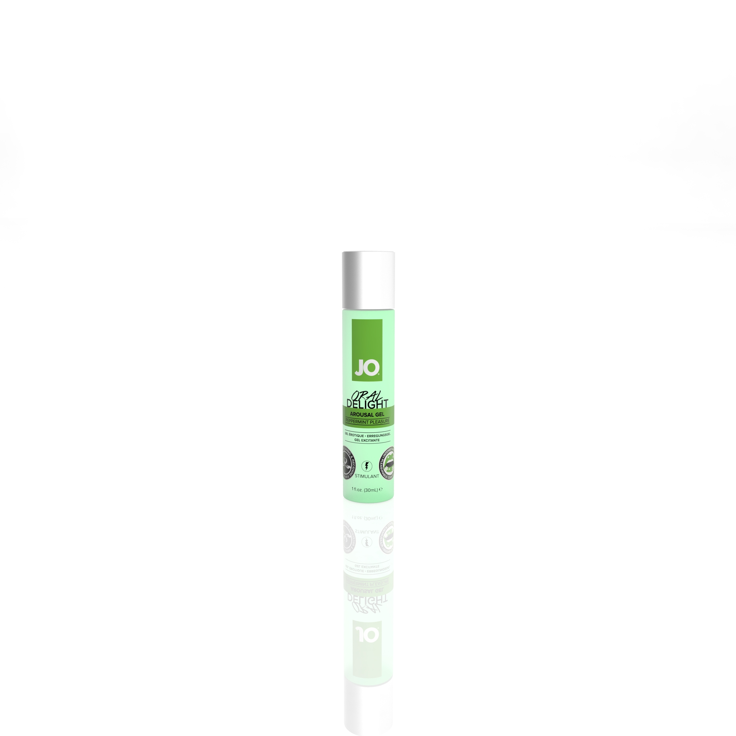 40482 - JO ORAL DELIGHT - PEPPERMINT PLEASURE - 1fl.oz 30mL Bottle.jpg