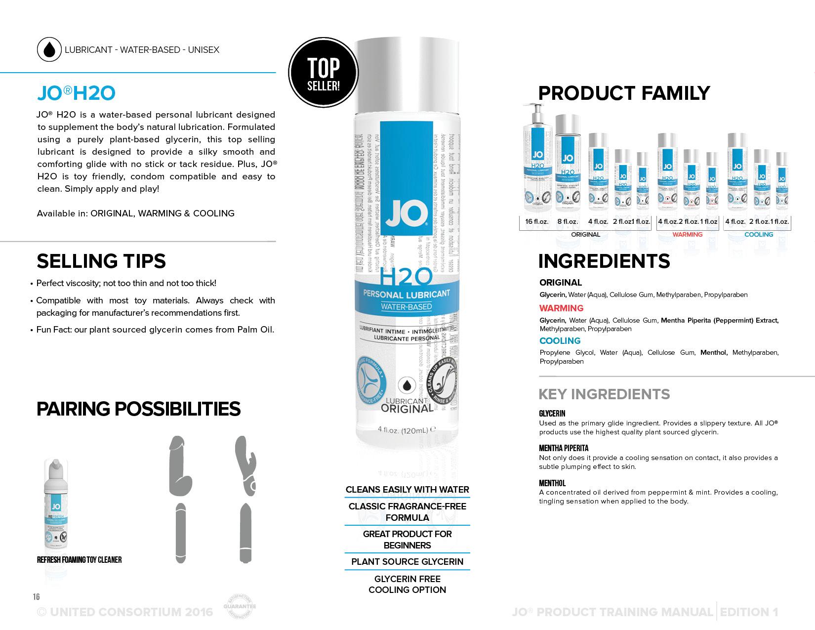 JO Product Training Manual v1.5_03.22.1516.jpg