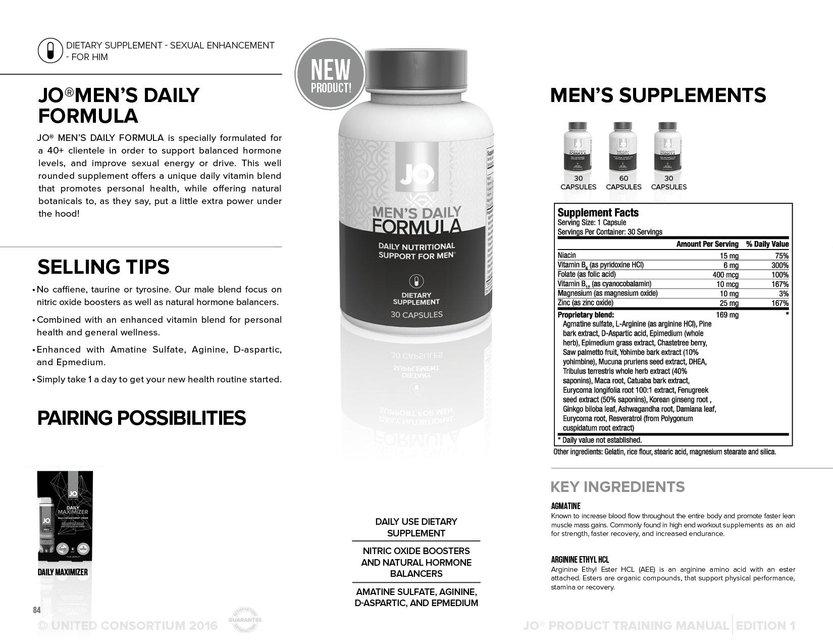 JO Product Training Manual v1.5_03.22.1584.jpg