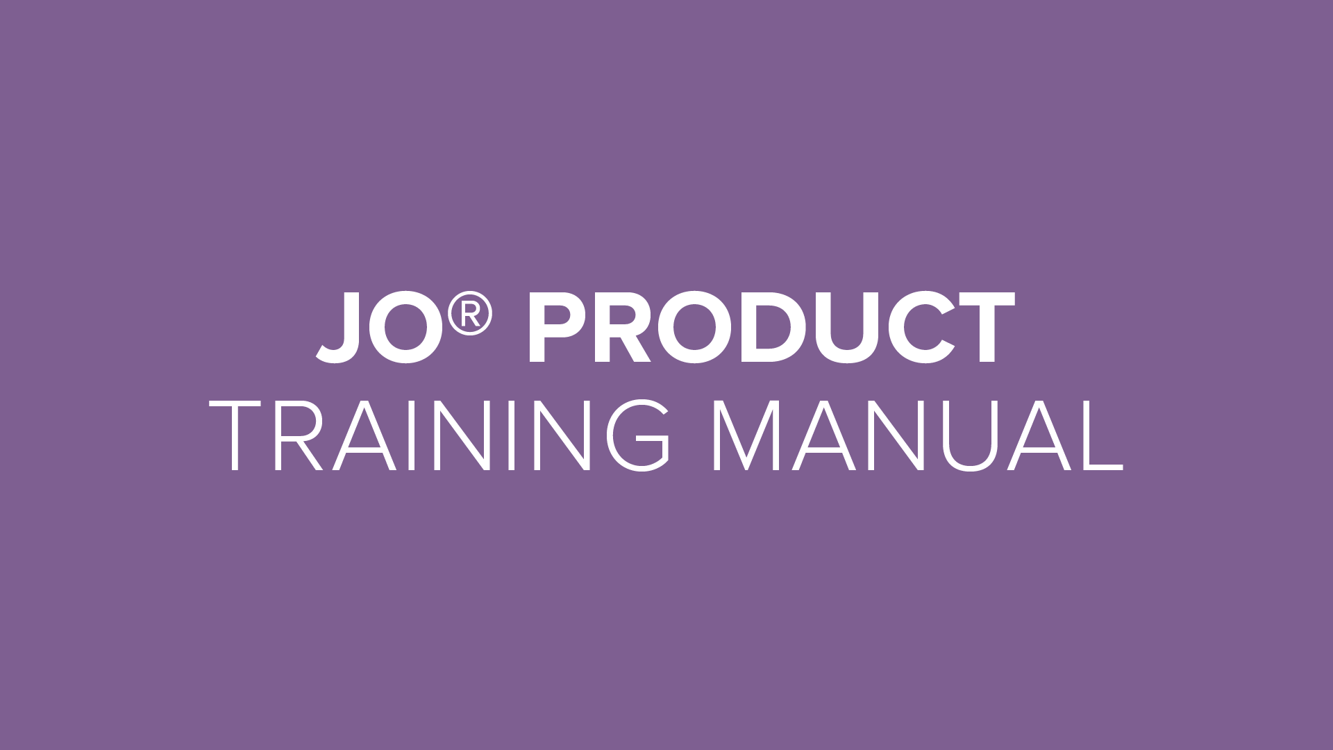 JO Category Icons (with color)_Training Manual.png
