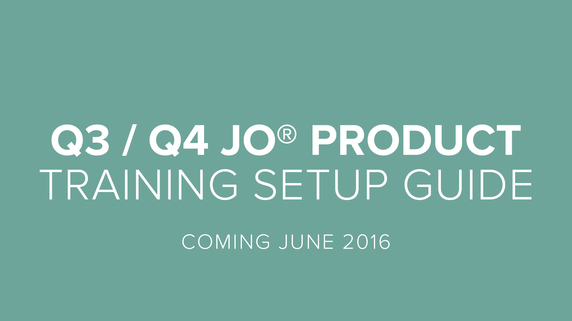 JO Category Icons (with color)_Q3 Q4 JO Product Training Setup Guide.png