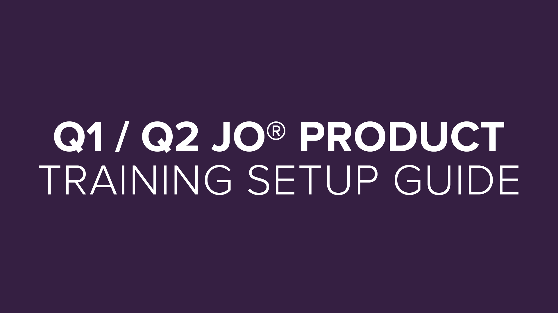 JO Category Icons (with color)_Q1 Q2 JO Product Training Setup Guide.png