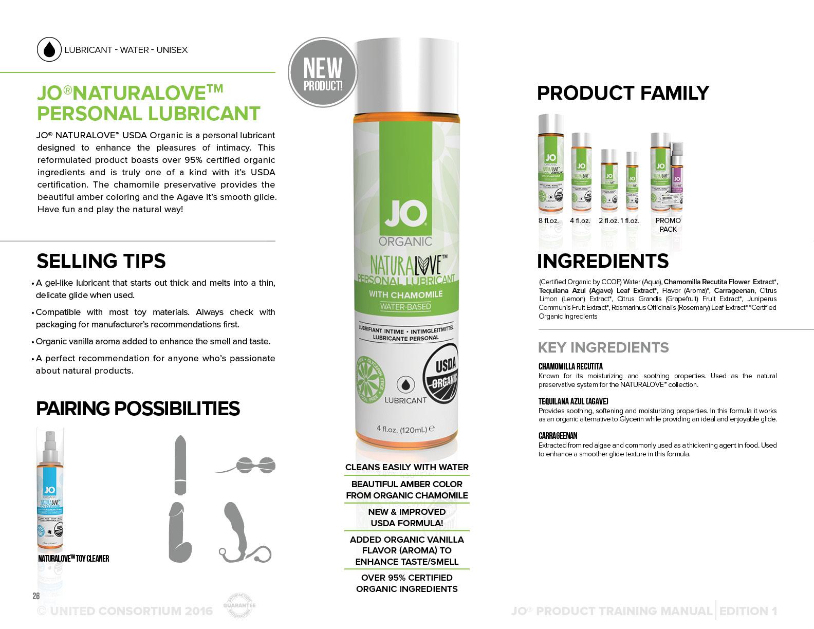 JO Product Training Manual v1.7(web)2.jpg
