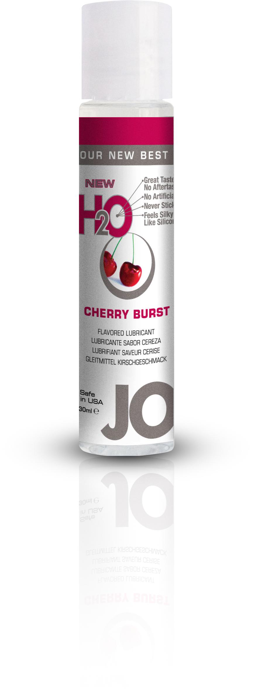 30116_JO_h2o_flavored_lubricant_1oz_1oz_cherry.jpg