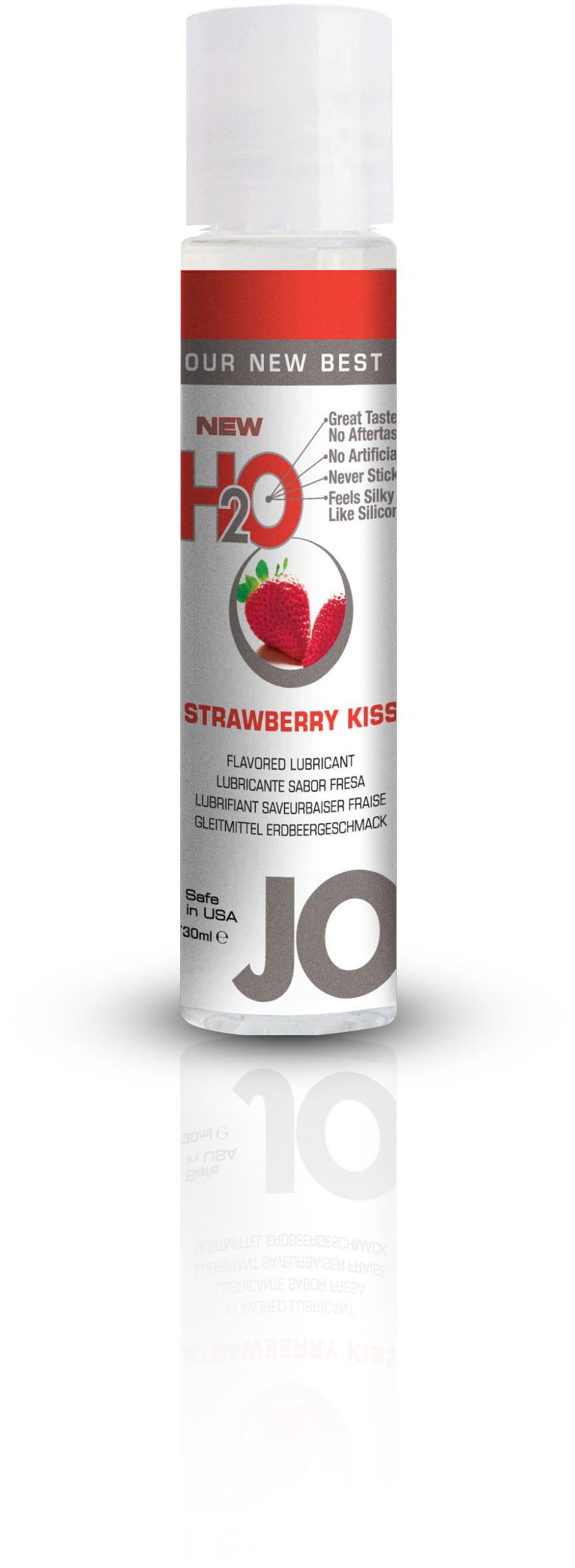 30118_JO_h2o_flavored_lubricant_1oz_1oz_strawberry.jpg