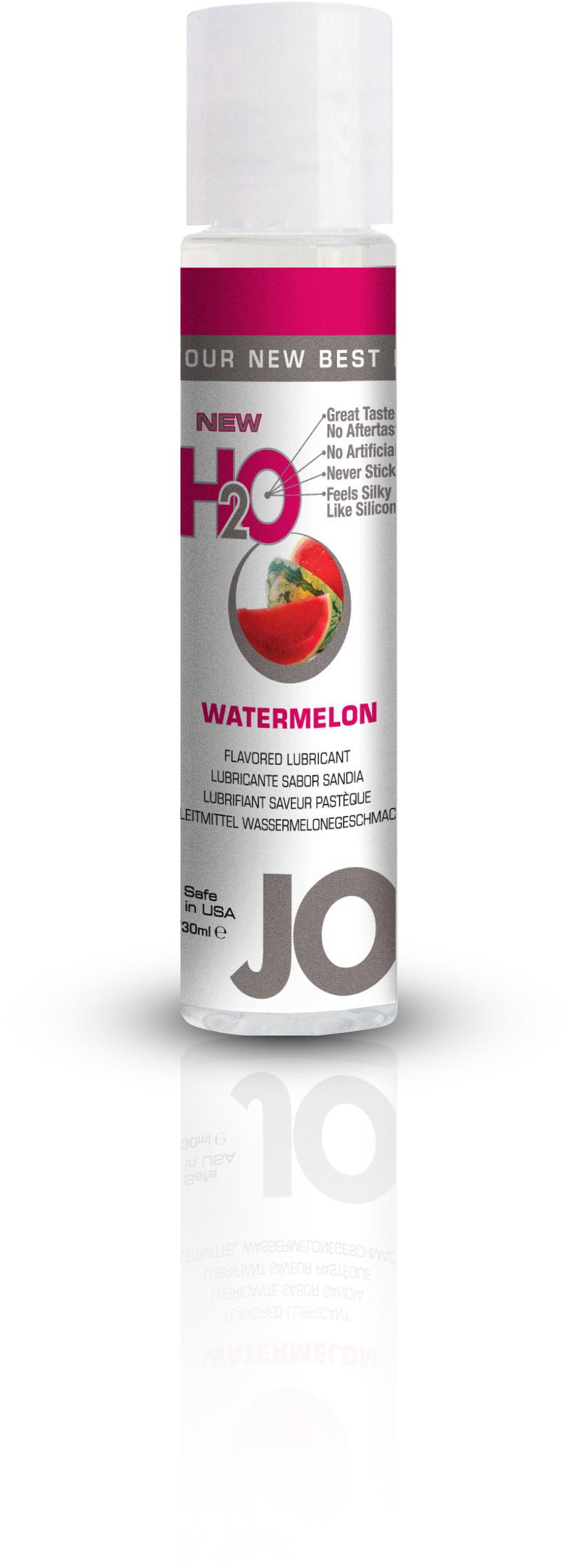 30119_JO_h2o_flavored_lubricant_1oz_1oz_watermelon.jpg