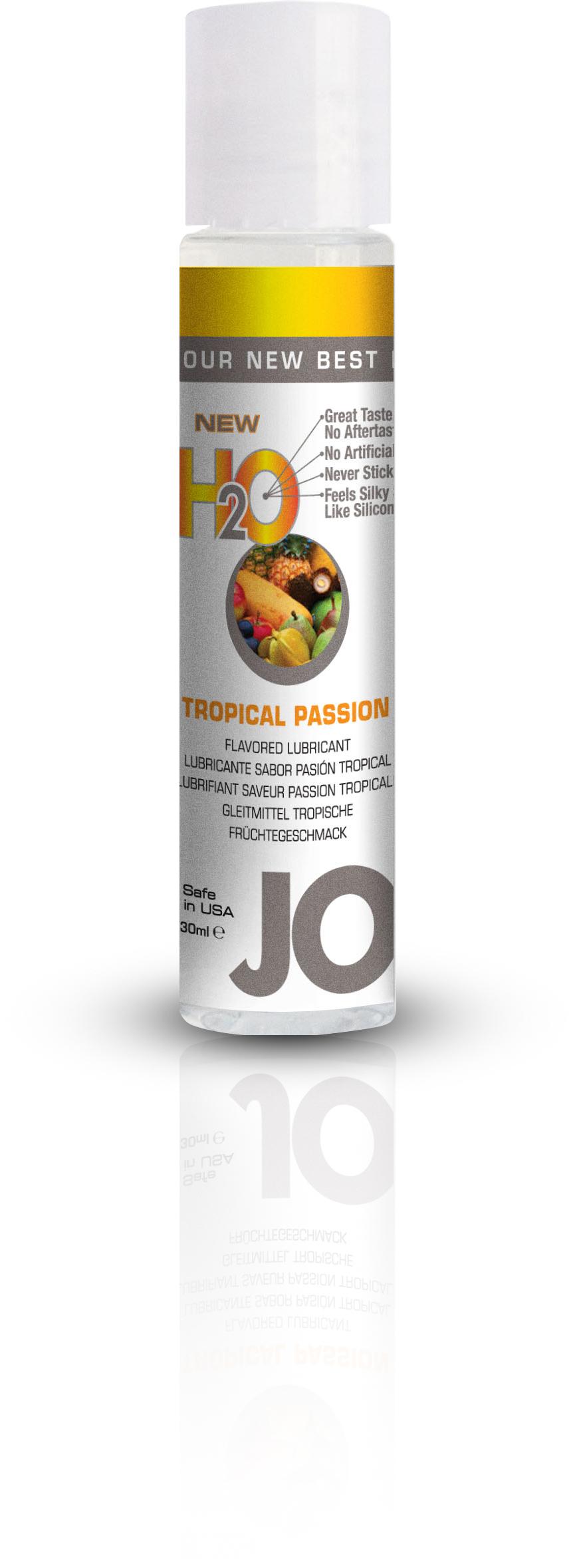 30121_JO_h2o_flavored_lubricant_1oz_1oz_tropical.jpg