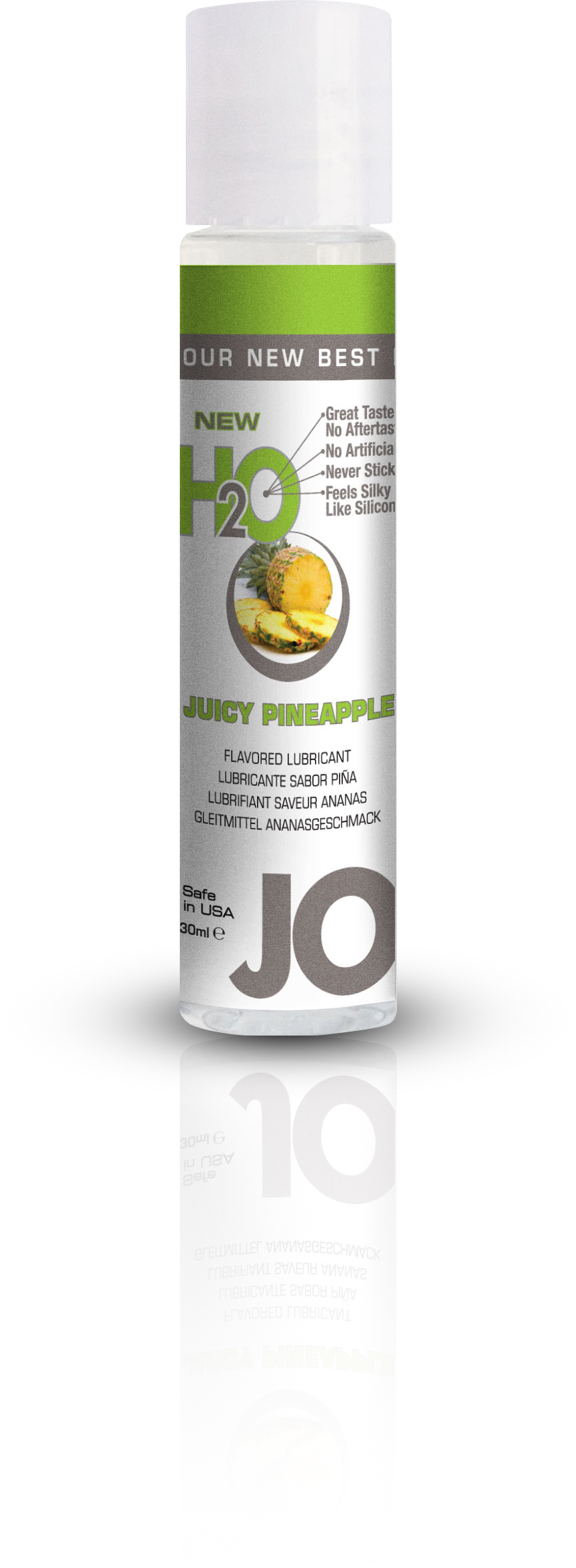 30122_JO_h2o_flavored_lubricant_1oz_1oz_pineapple.jpg