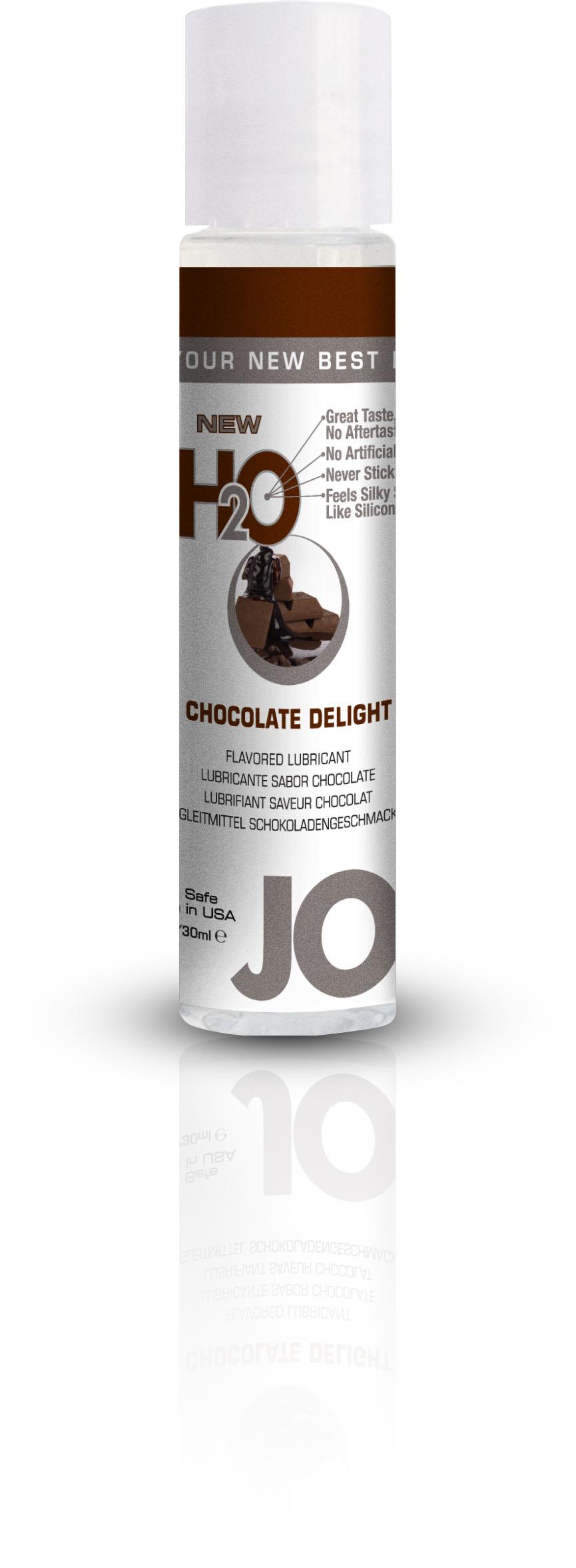 30124_JO_h2o_flavored_lubricant_1oz_1oz_chocolate.jpg