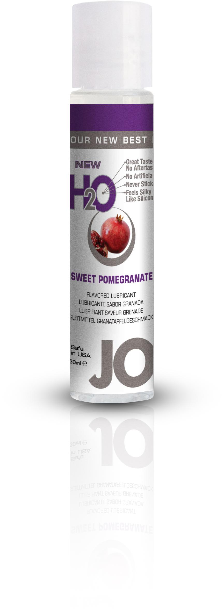 30125_JO_h2o_flavored_lubricant_1oz_1oz_pomegranate.jpg