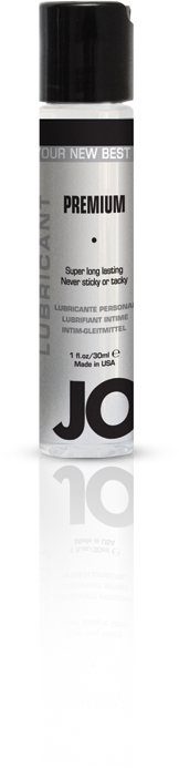 30127_JO_premium_lube_1oz.jpg