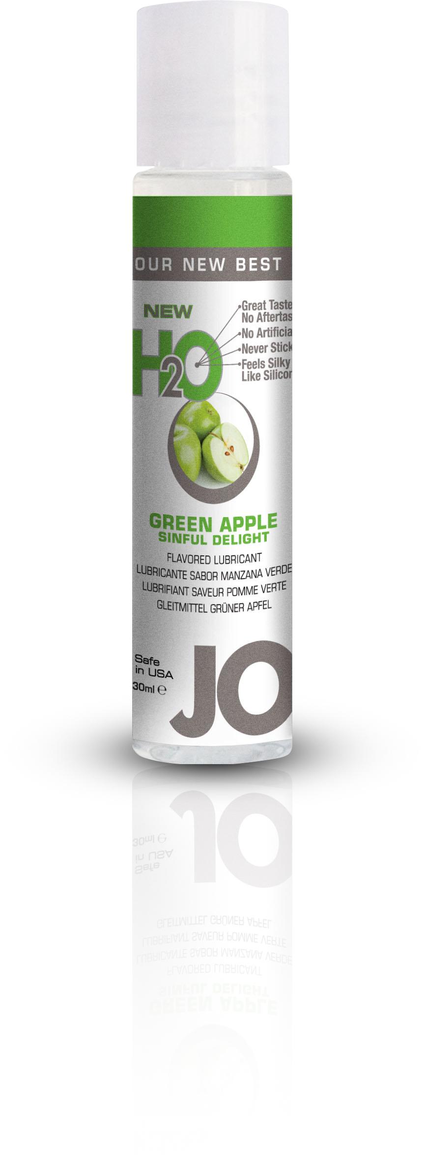30385_JO_h2o_flavored_lubricant_1oz_green_apple.jpg