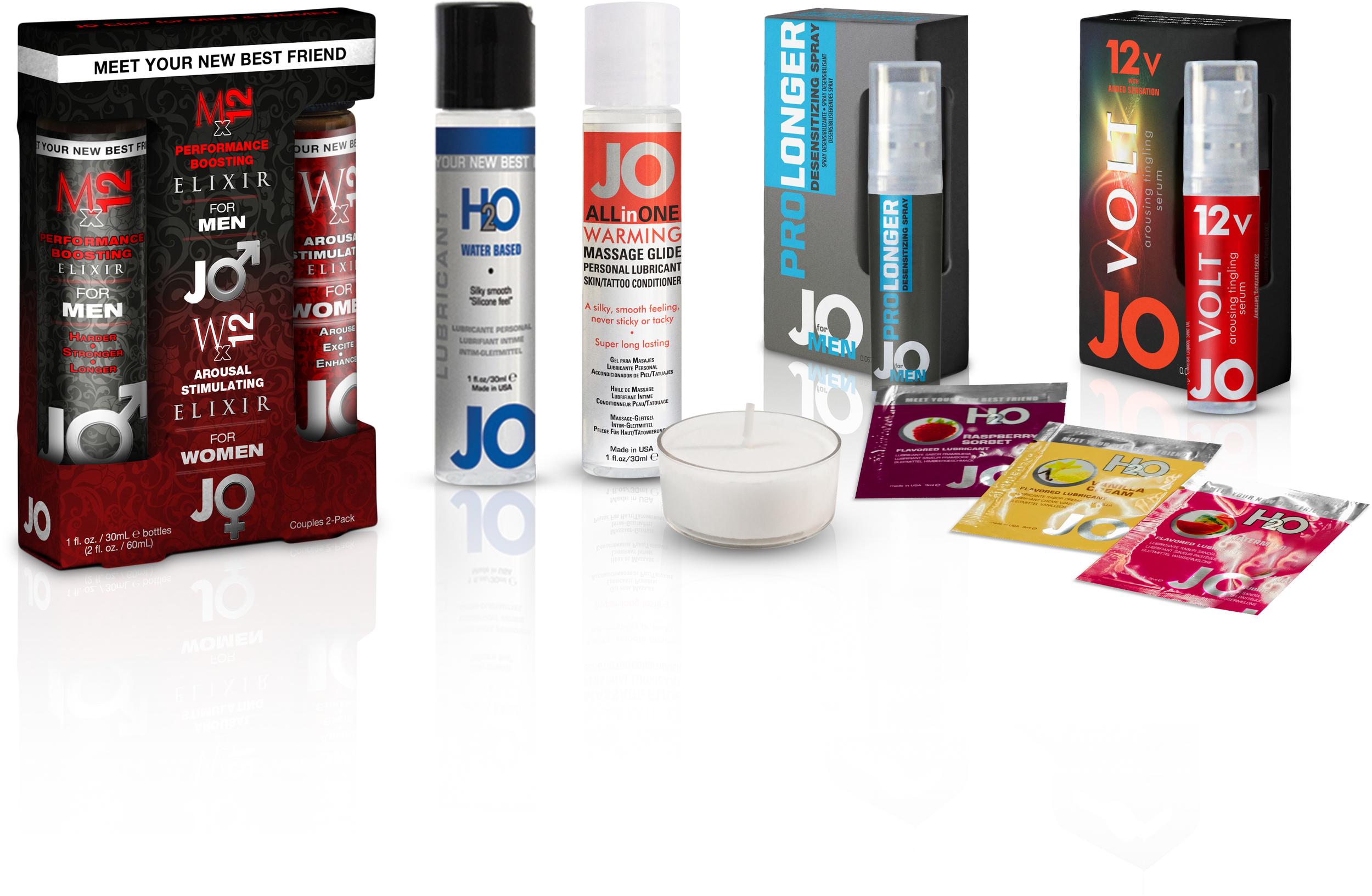 30502_taste_of_jo_products.jpg
