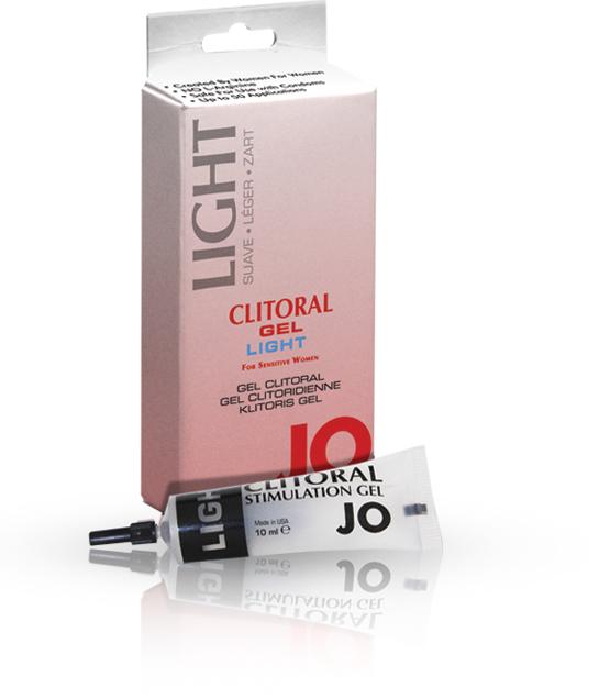 40029_JO_clitoral_gel_light_10cc.jpg