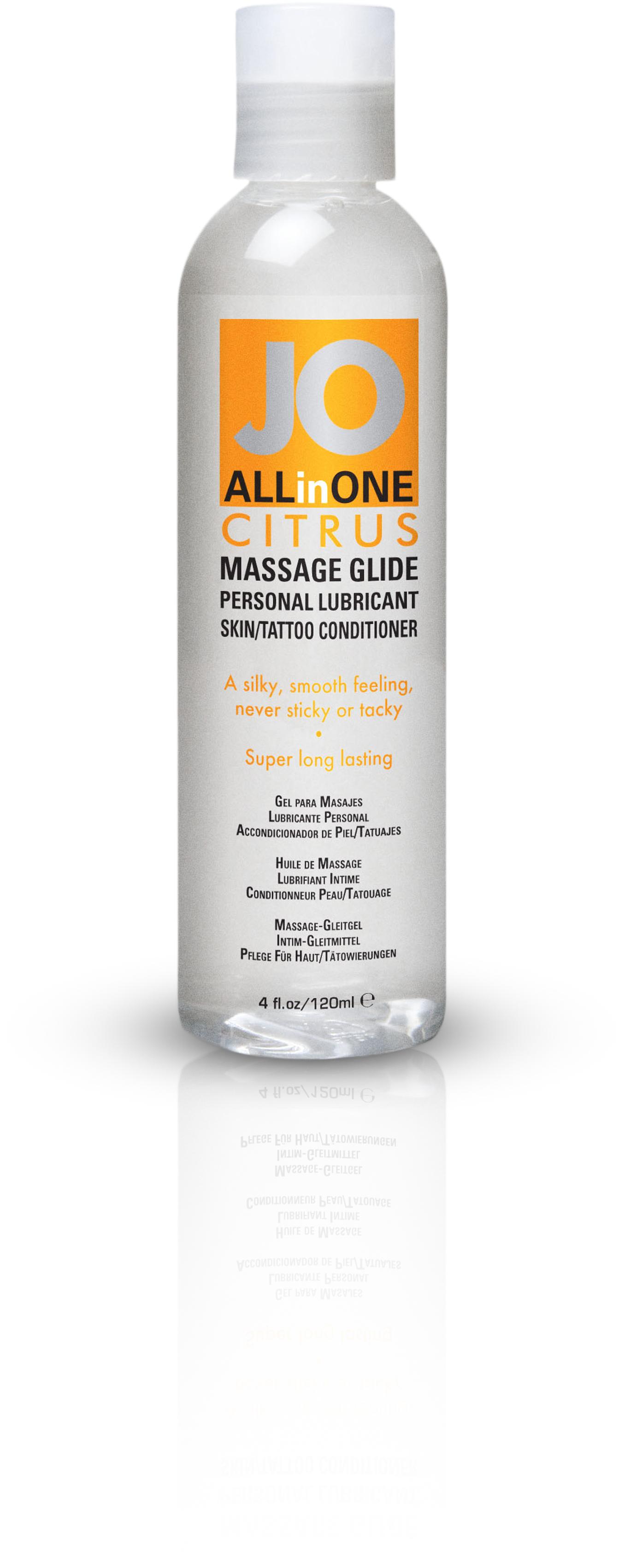 40025_JO_all_in_one_massage_glide_4oz_citrus.jpg