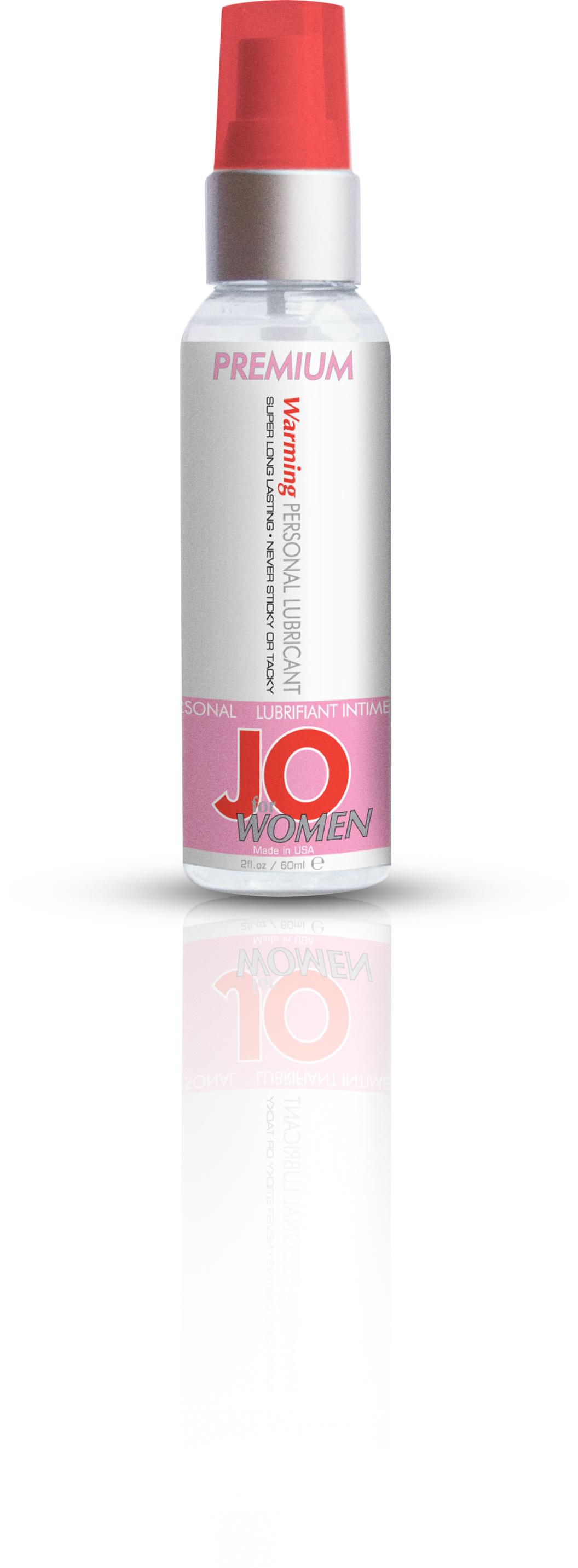 40058_JO_for_women_premium_lube_warm_2oz.jpg