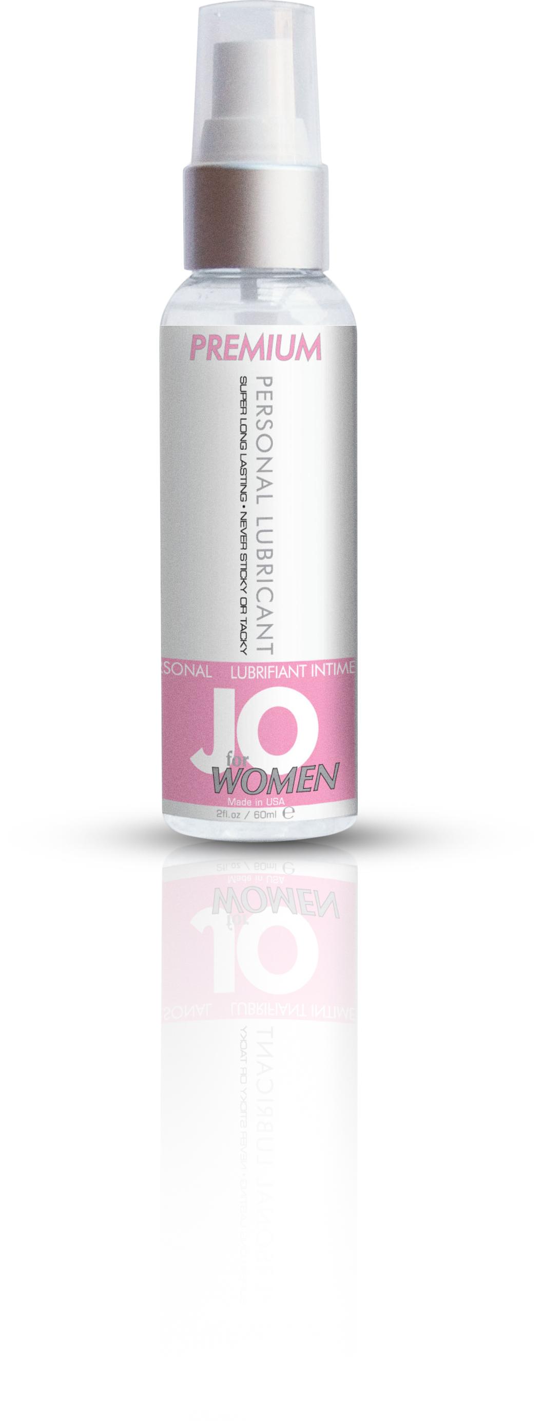 40065_JO_for_women_premium_lube_original_2oz.jpg