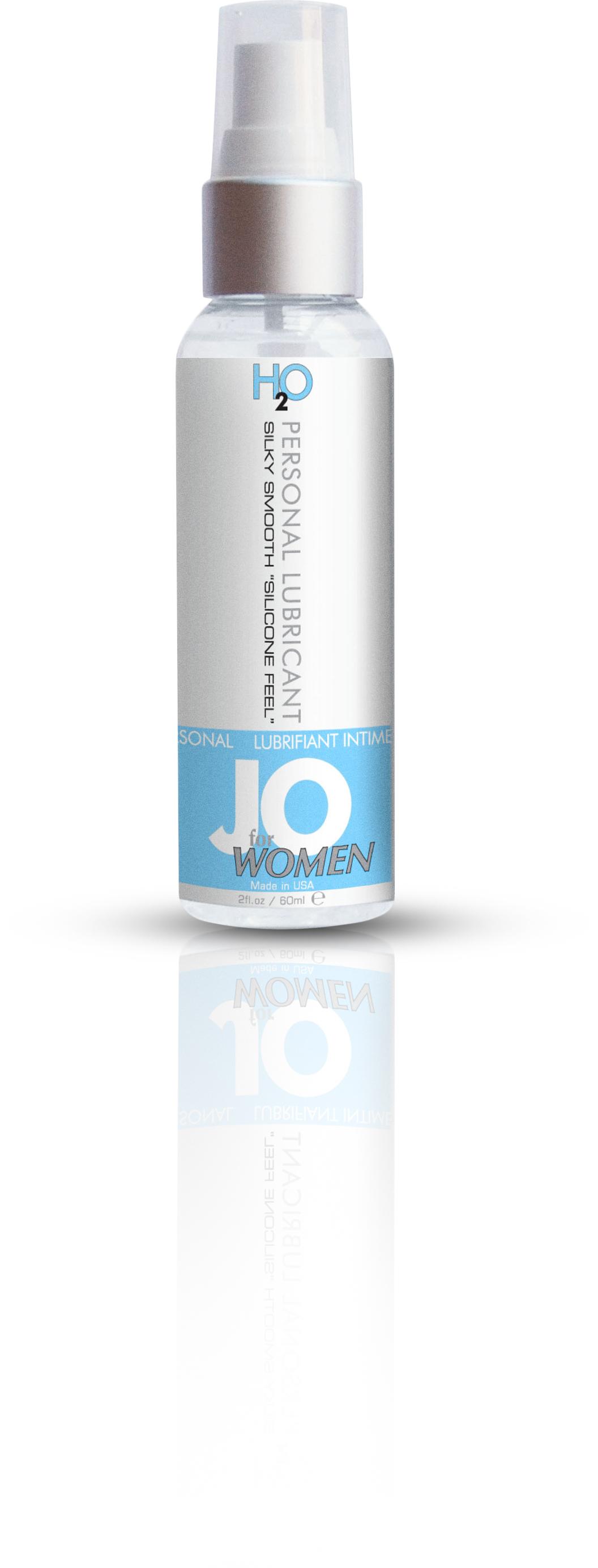 40068_JO_for_women_h2o_lube_original_2oz.jpg