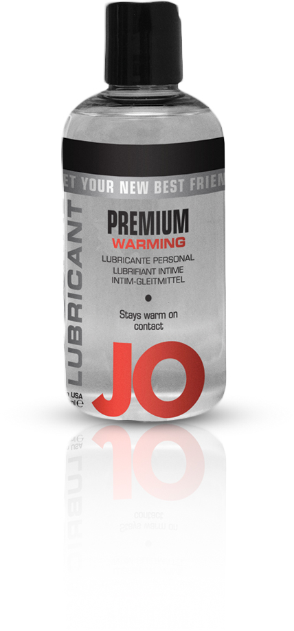 40075_JO_premium_8oz_lube_warm.jpg