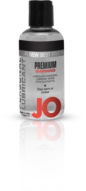 40076_JO_premium_lube_4.5oz_warm.jpg