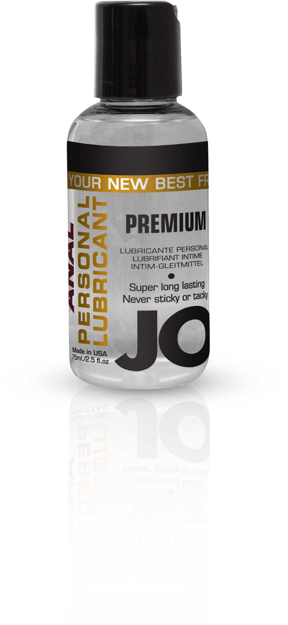 40102_JO_anal_premium_lube_2.5oz.jpg