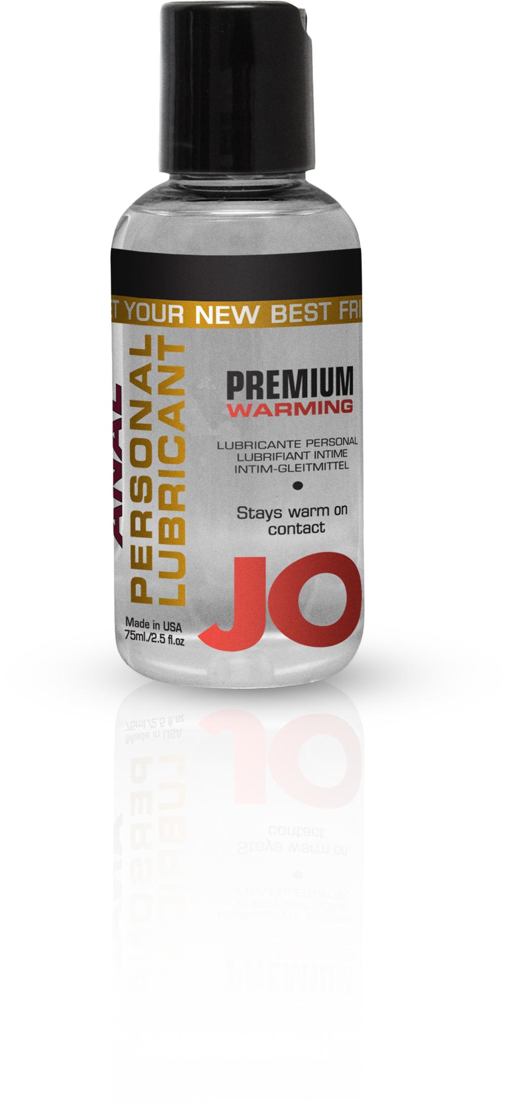 40105_JO_anal_premium_lube_warm_2.5oz.jpg