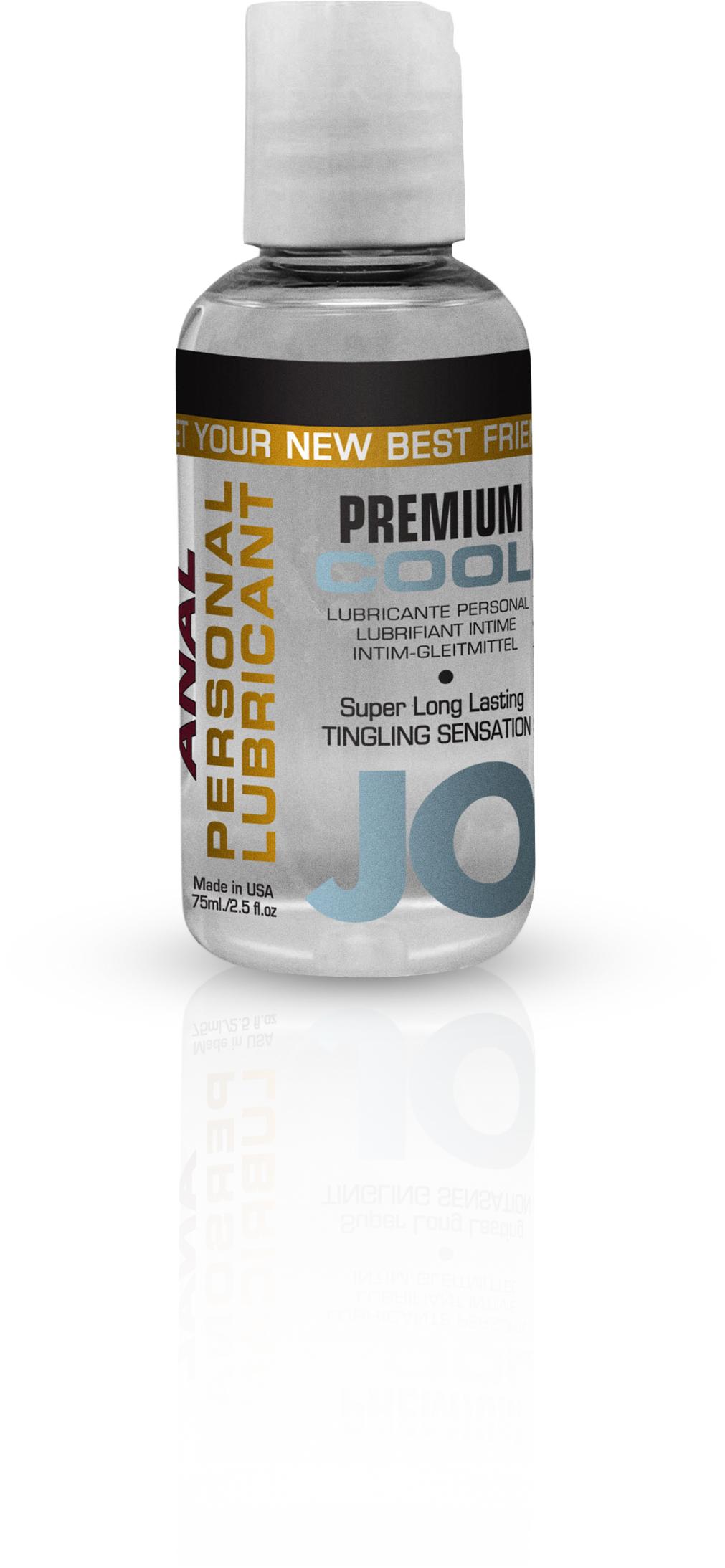 40108_JO_anal_premium_lube_cool_2.5oz.jpg