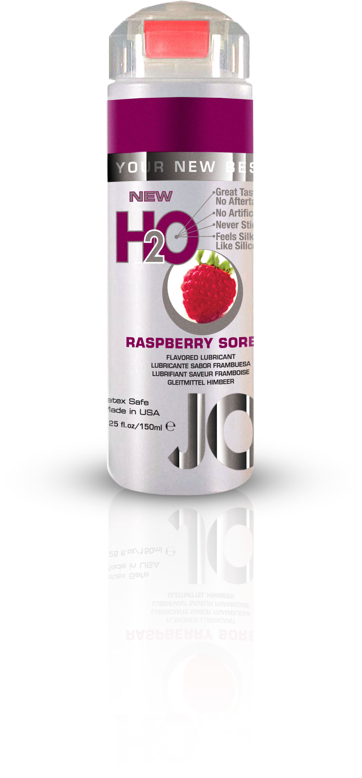 40117_JO_flavored_5.25oz_rasberry.jpg