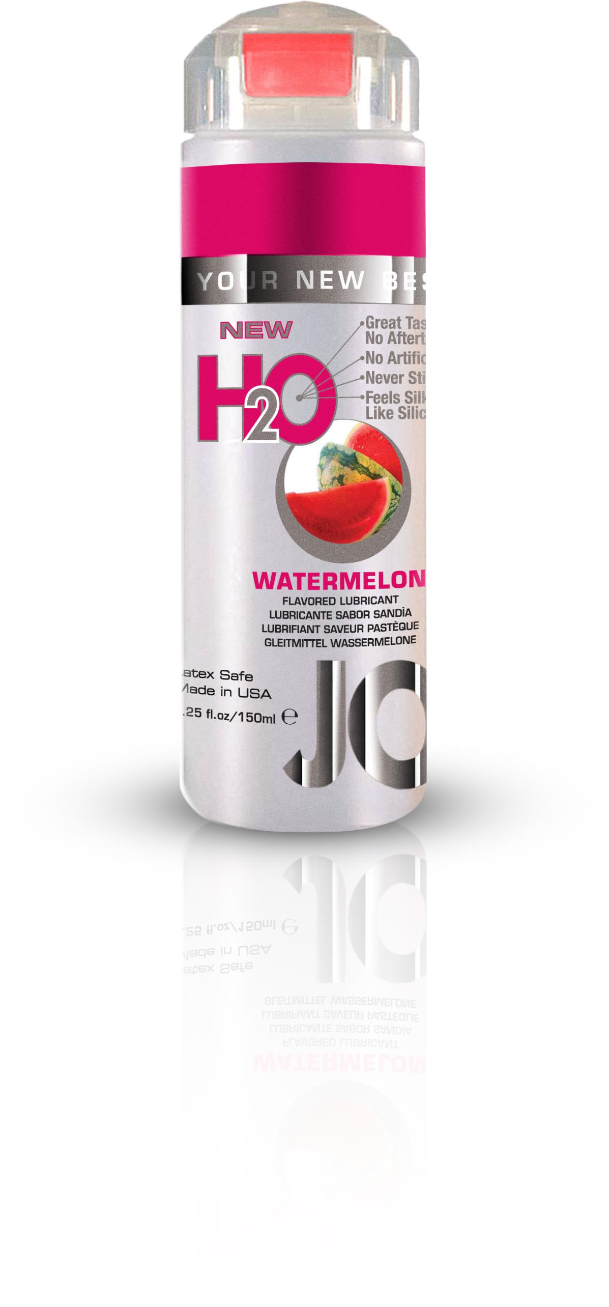 40119_JO_flavored_5.25oz_watermelon.jpg