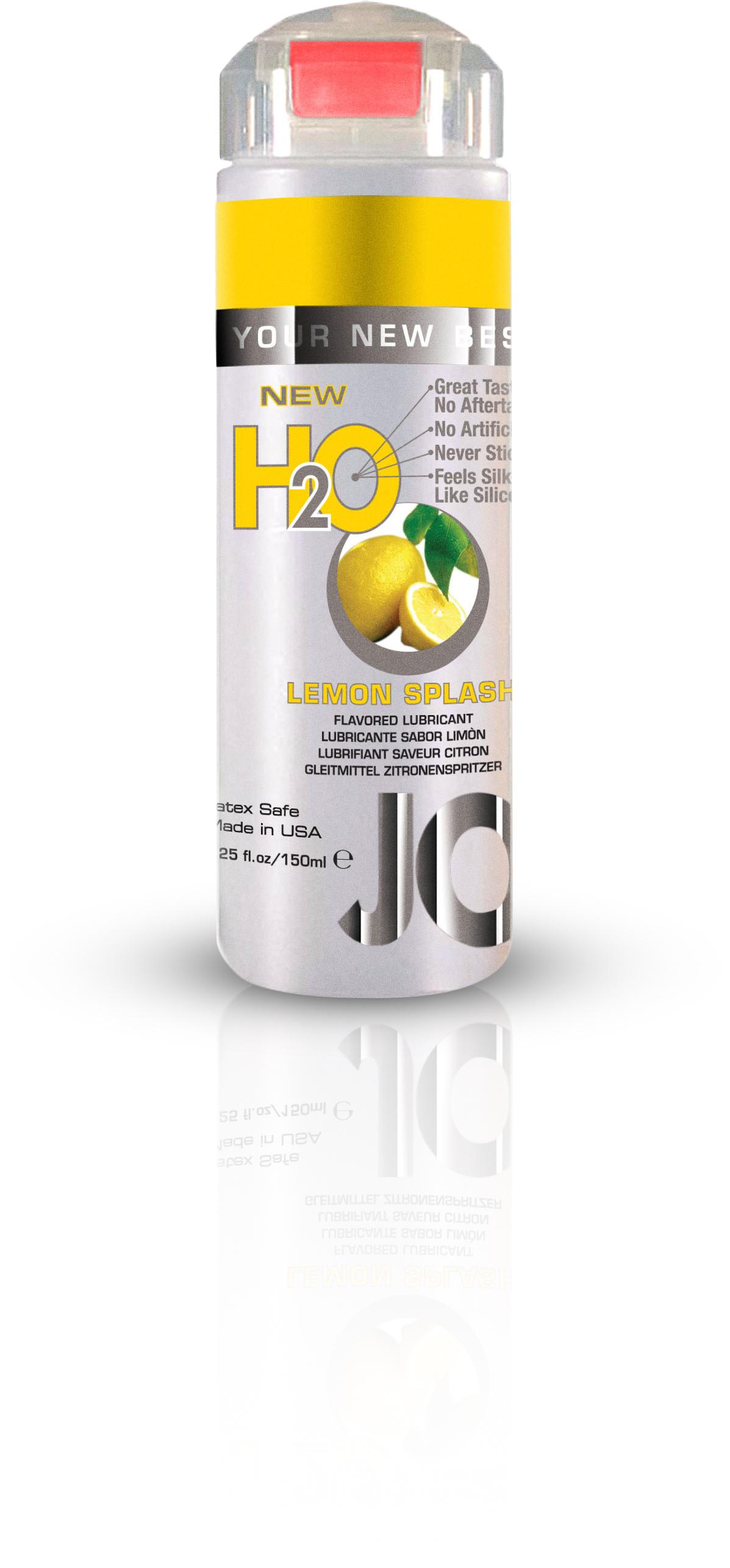 40120_JO_flavored_5.25oz_lemon.jpg