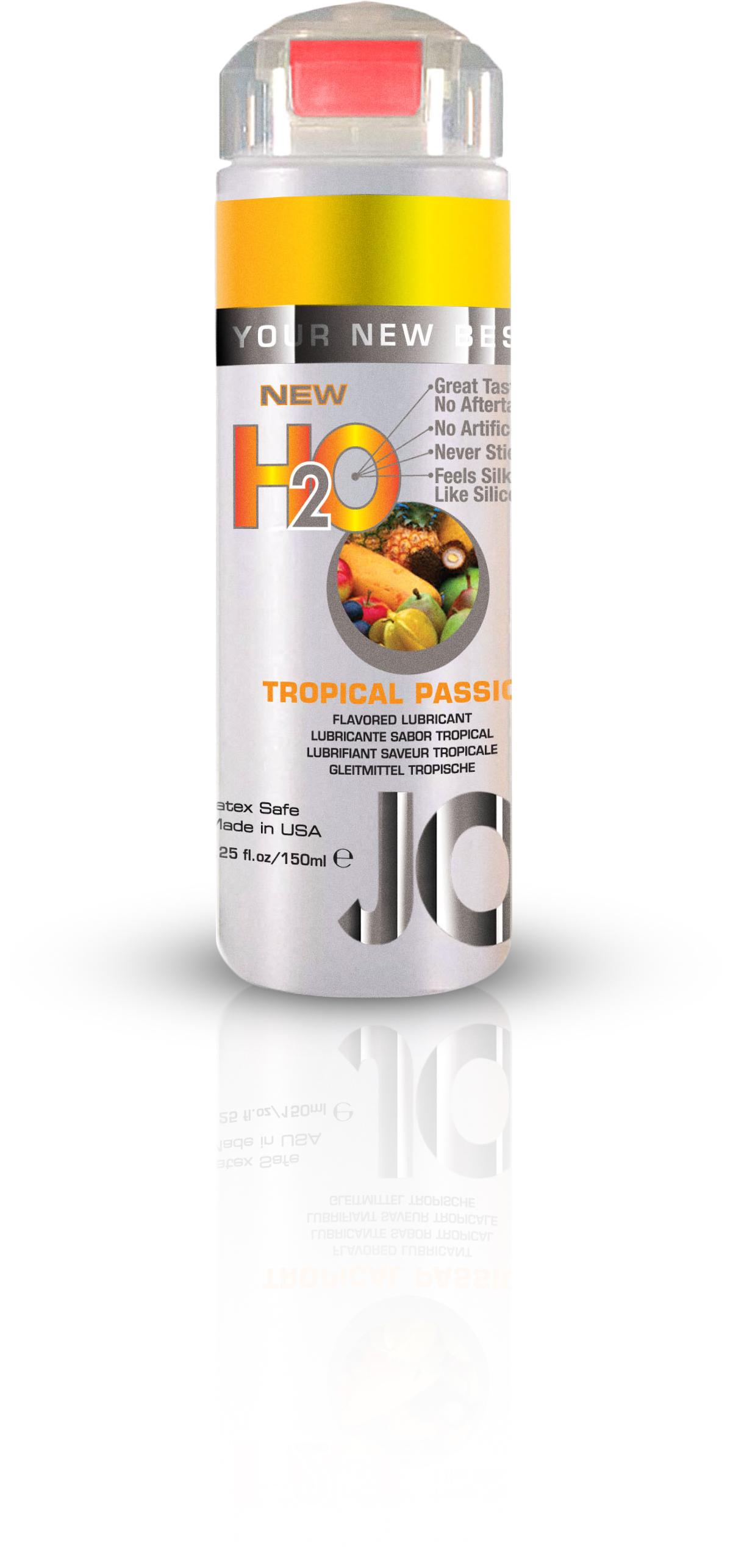 40121_JO_flavored_5.25oz_tropical.jpg