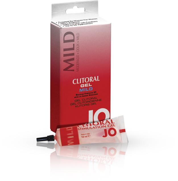 40123_JO_clitoral_gel_mild_10cc.jpg
