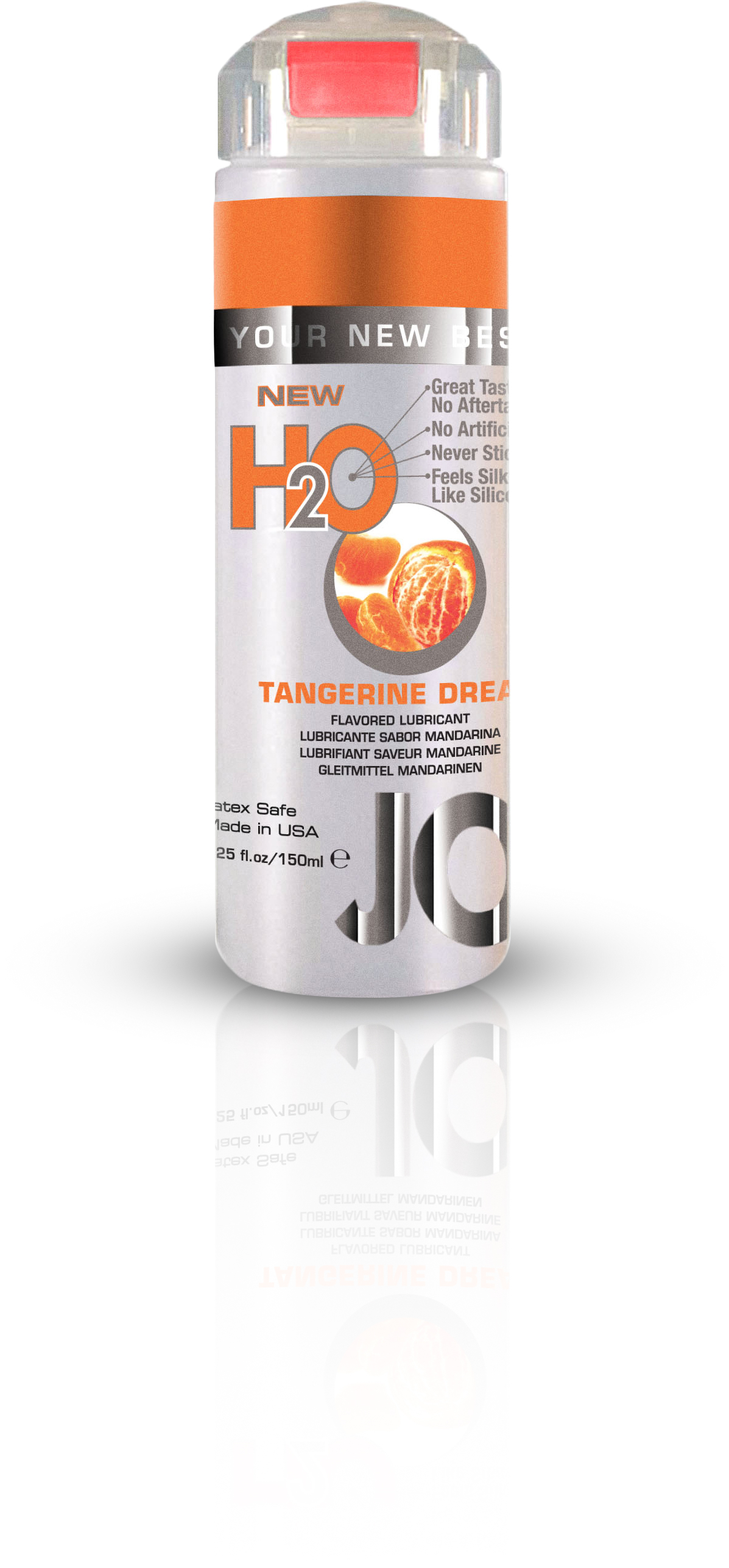 40122_JO_flavored_5.25oz_tangerine.jpg