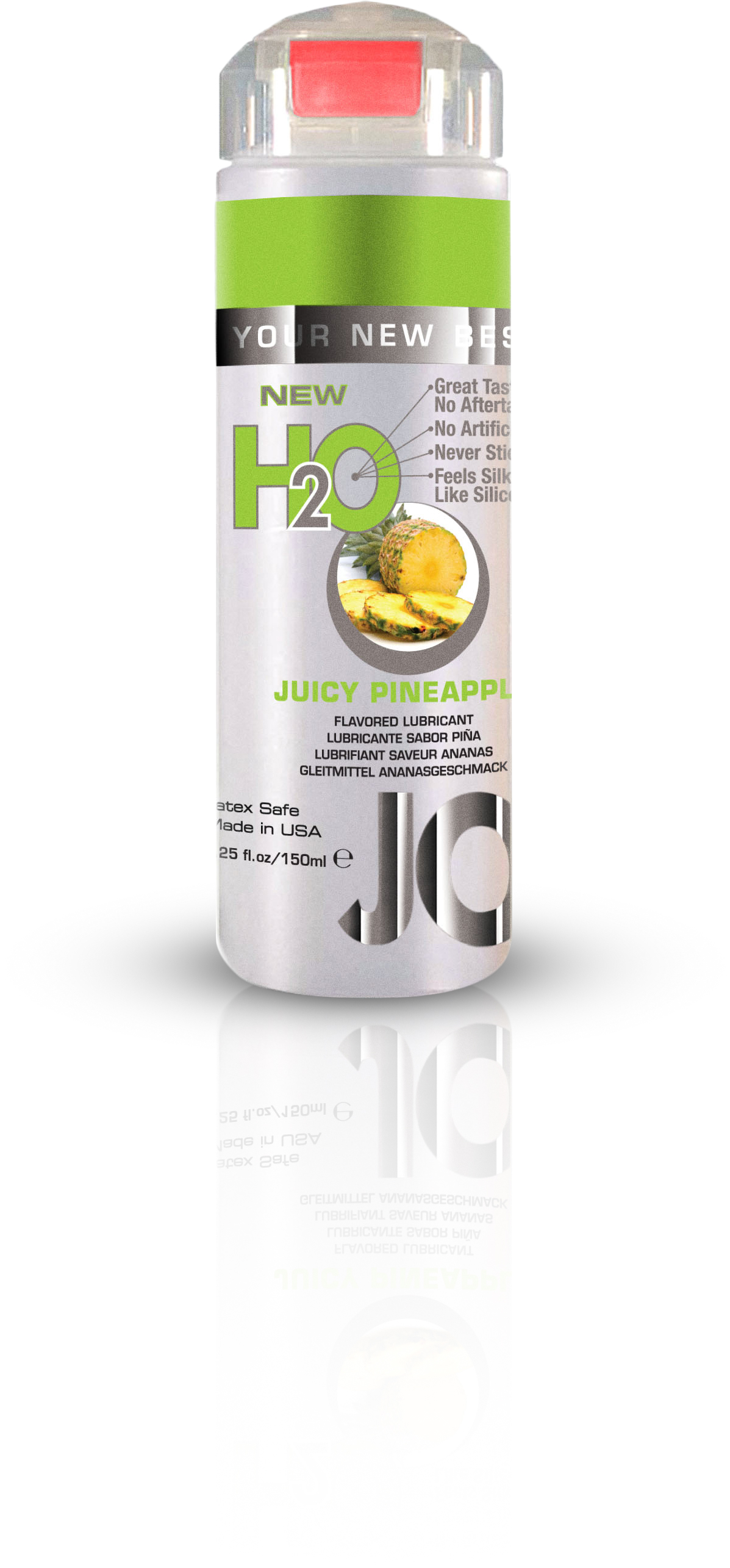 40172_JO_flavored_5.25oz_pineapple.jpg
