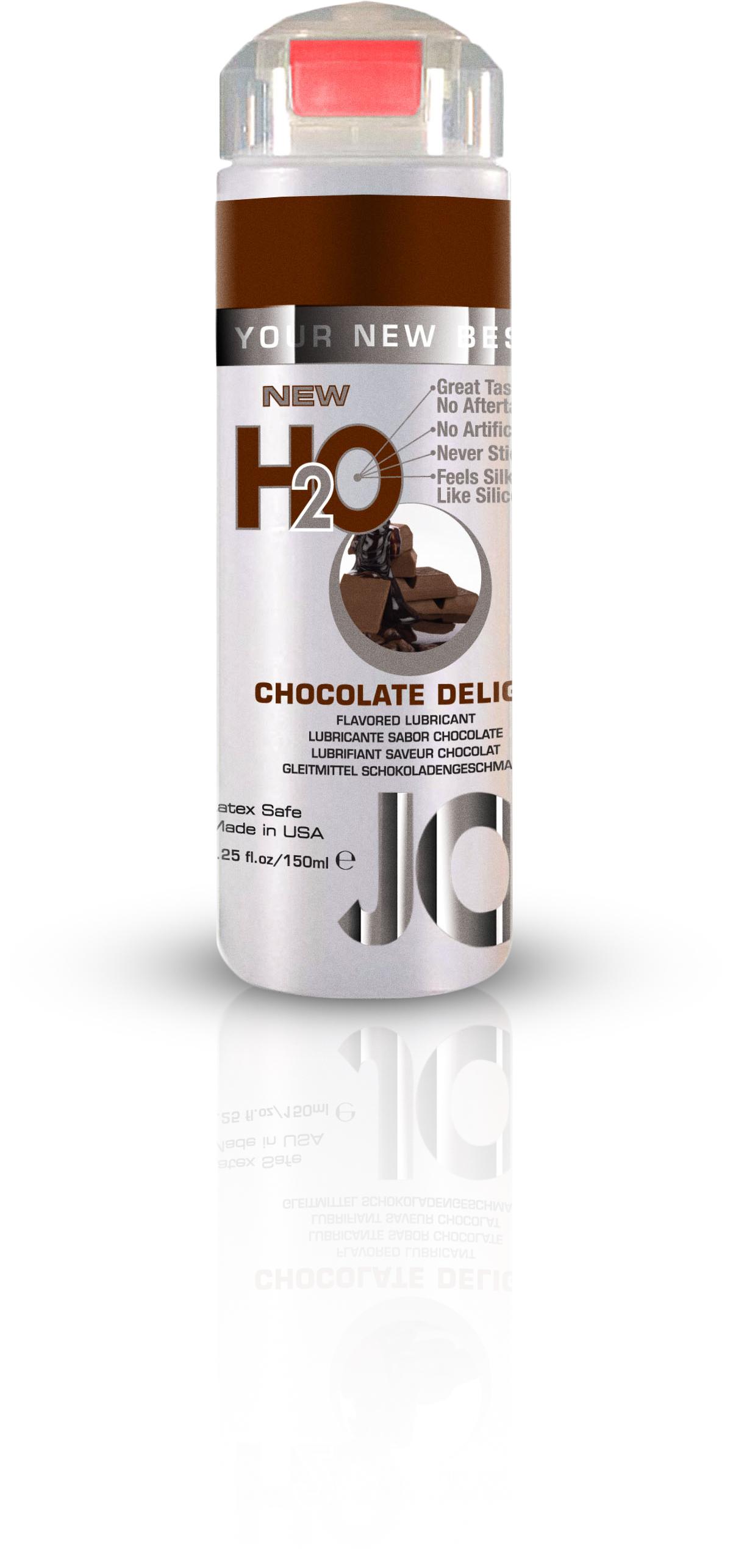 40174_JO_flavored_5.25oz_chocolate.jpg