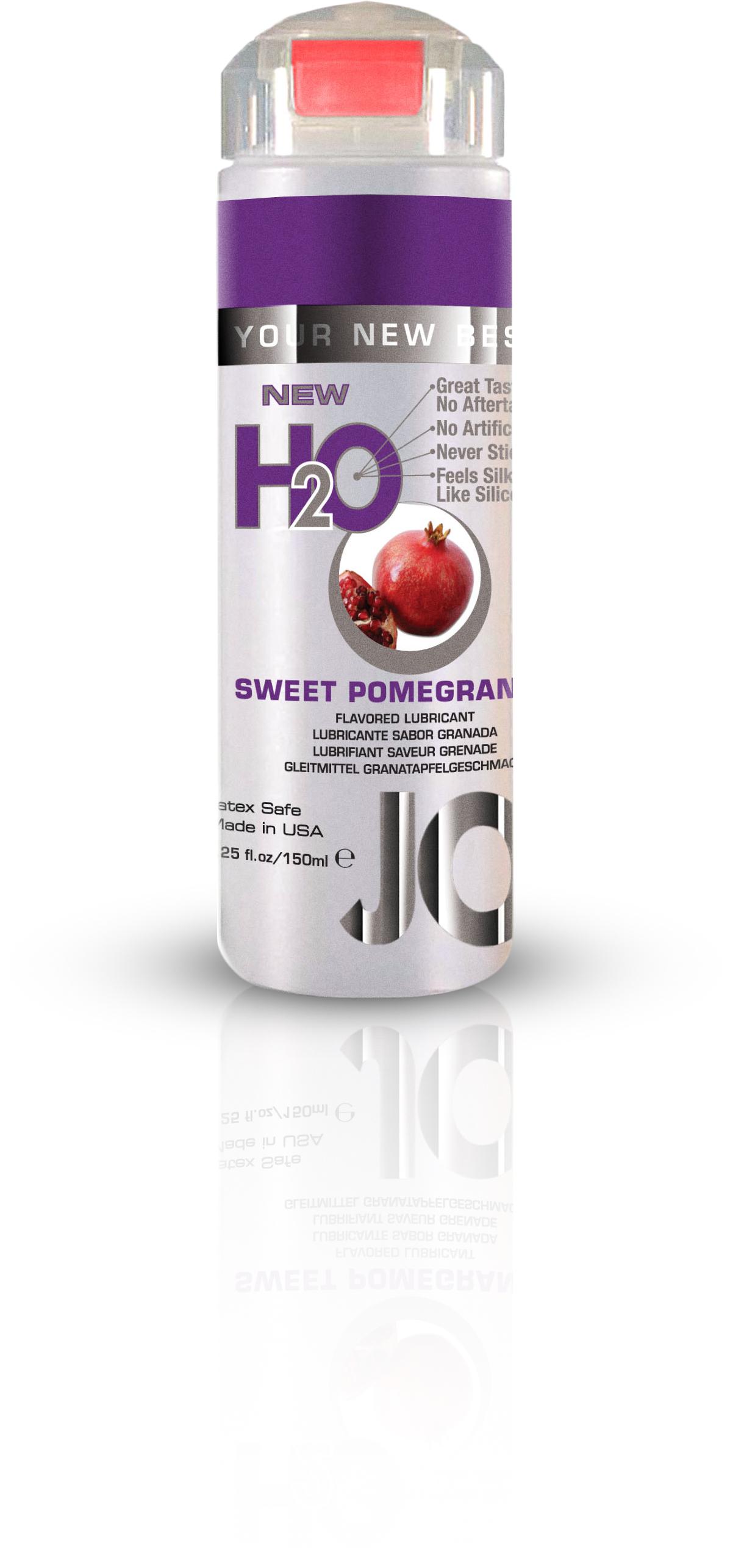 40175_JO_flavored_5.25oz_pomegranate.jpg