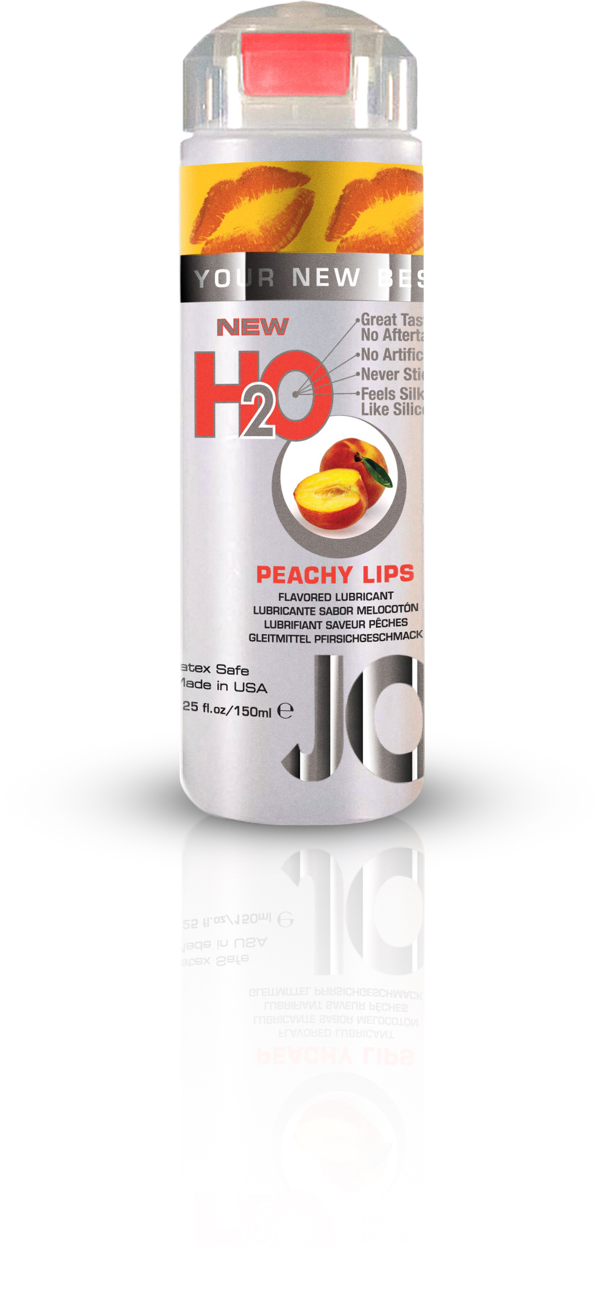 40176_JO_flavored_5.25oz_peach.jpg