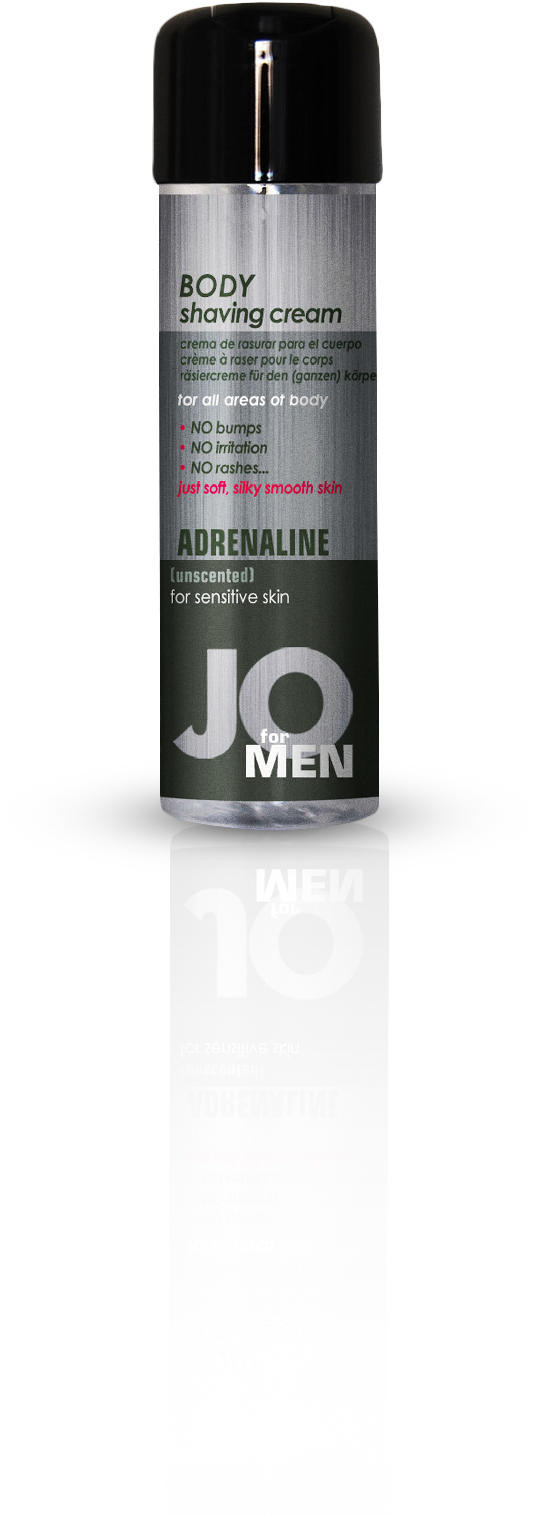 40177_JO ShaveCream_men_adrenaline_8oz.jpg