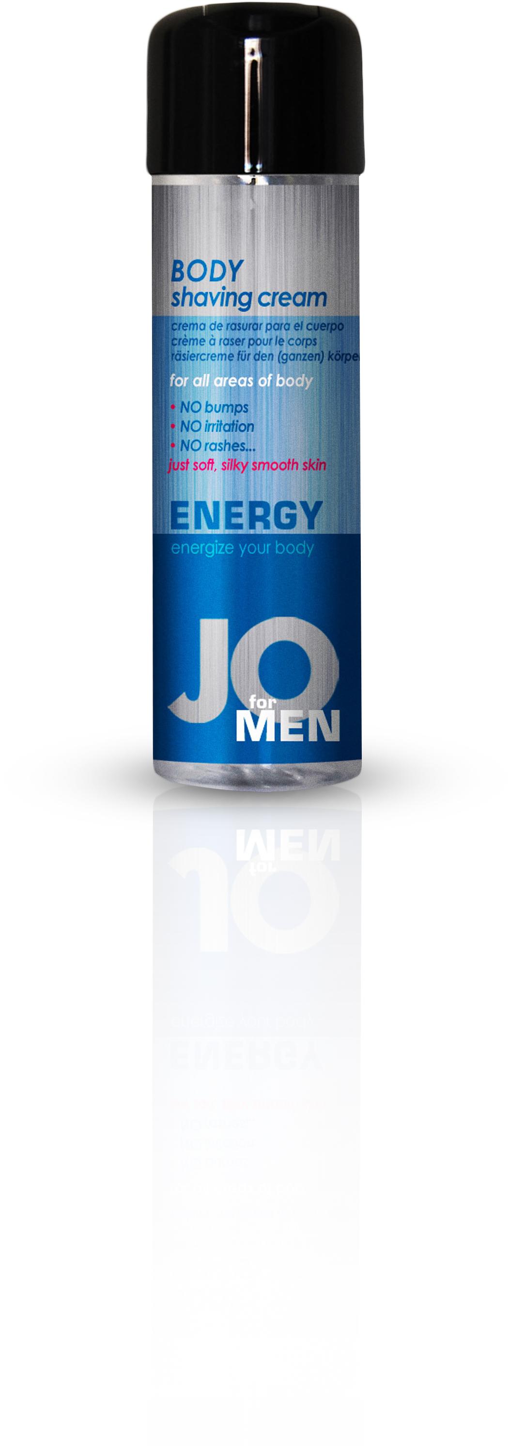 40178_JO ShaveCream_men_energy_8oz.jpg