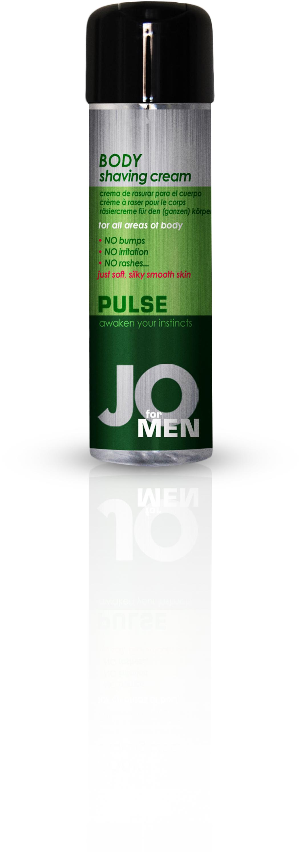 40180_JO ShaveCream_men_pulse_8oz.jpg