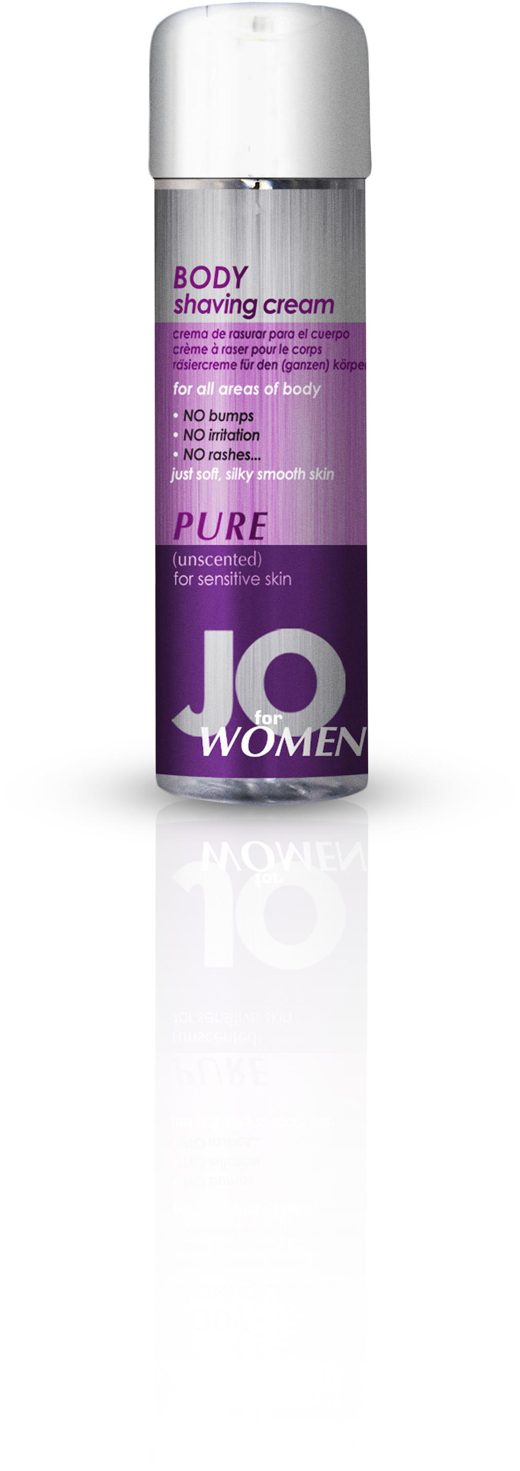 40181_JO_shavecream_women_pure_8oz.jpg