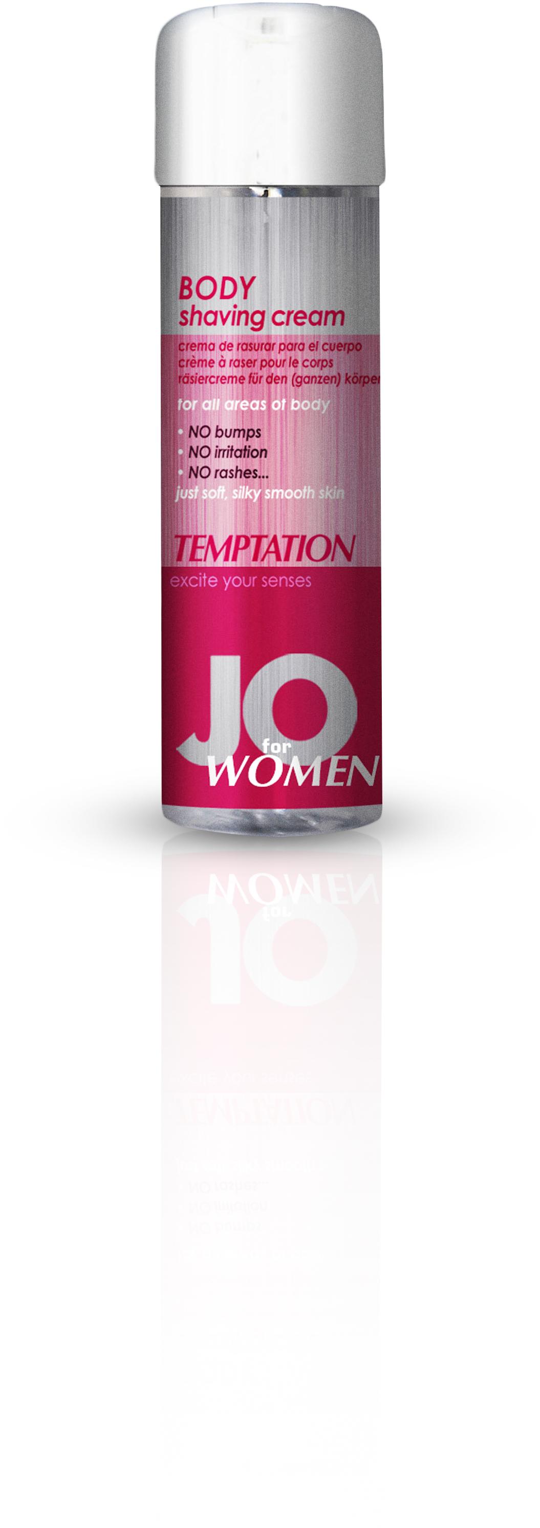 40182_JO_shavecream_women_temptation_8oz.jpg