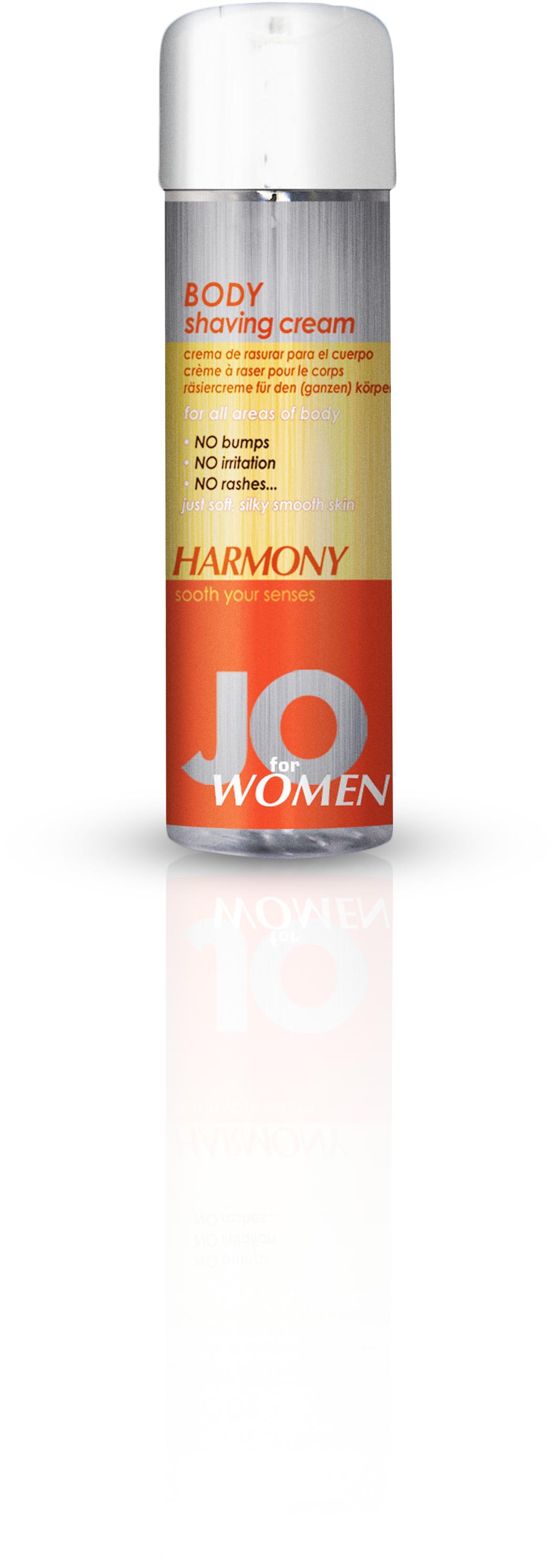 40183_JO_shavecream_women_harmony_8oz.jpg