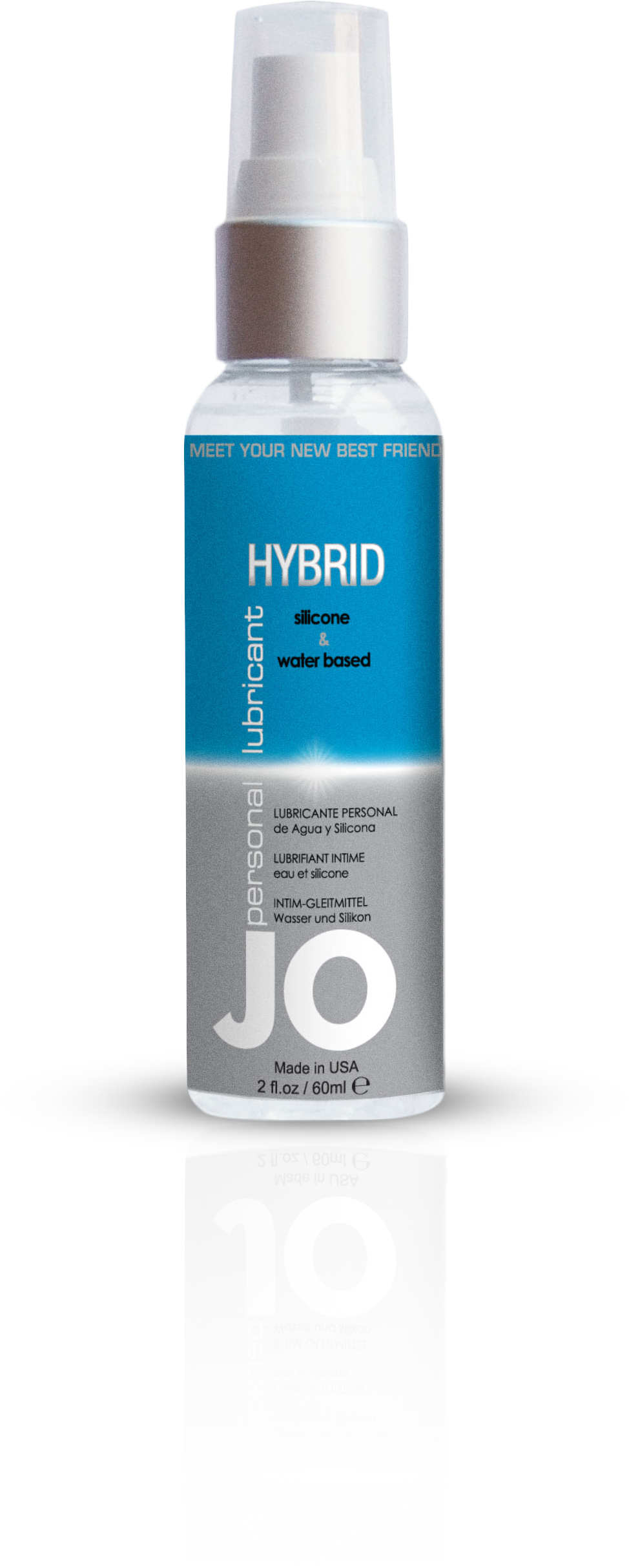 40201_JO_hybrid_lube_2oz.jpg