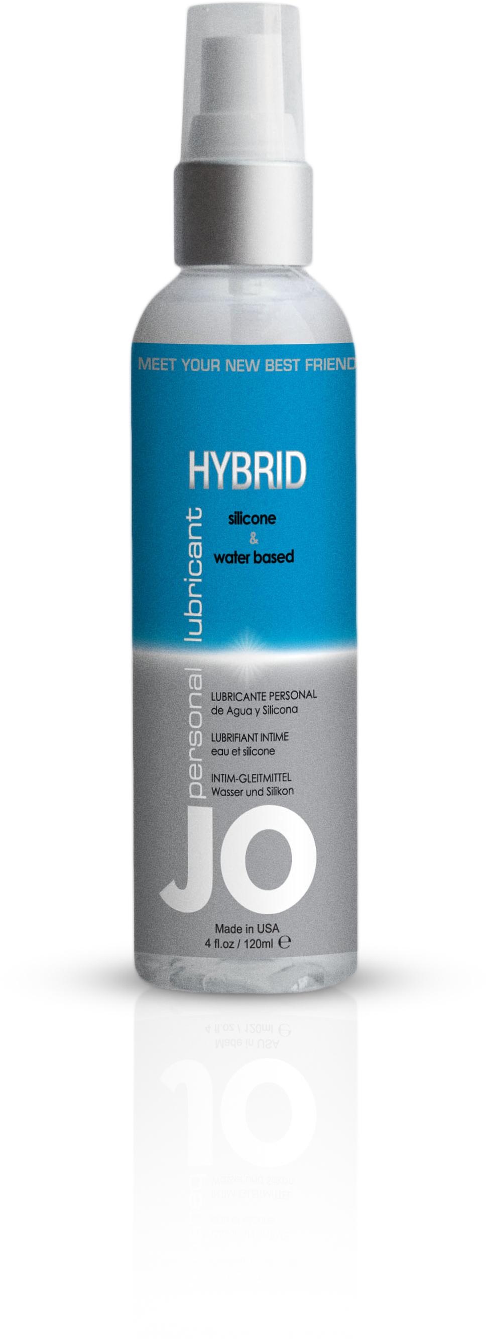 40202_JO_hybrid_lube_4oz.jpg